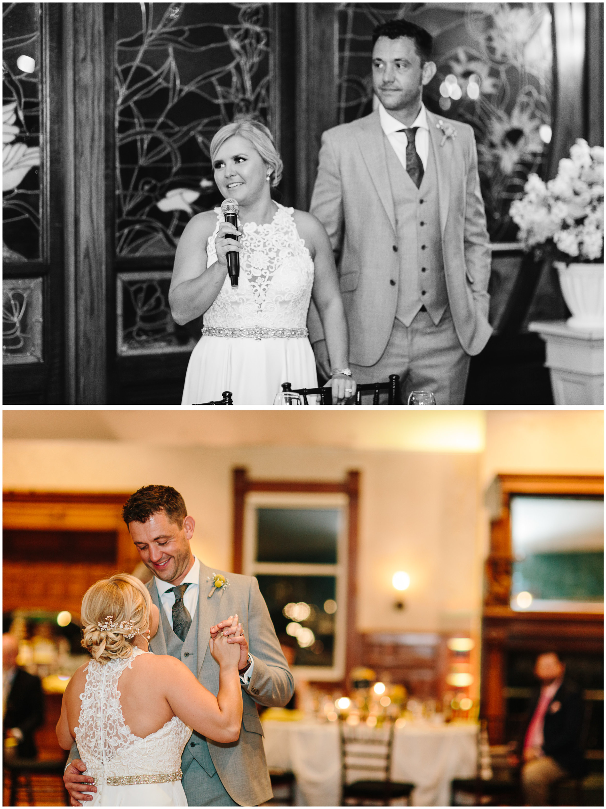 Lafayette_Colorado_Wedding_59.jpg