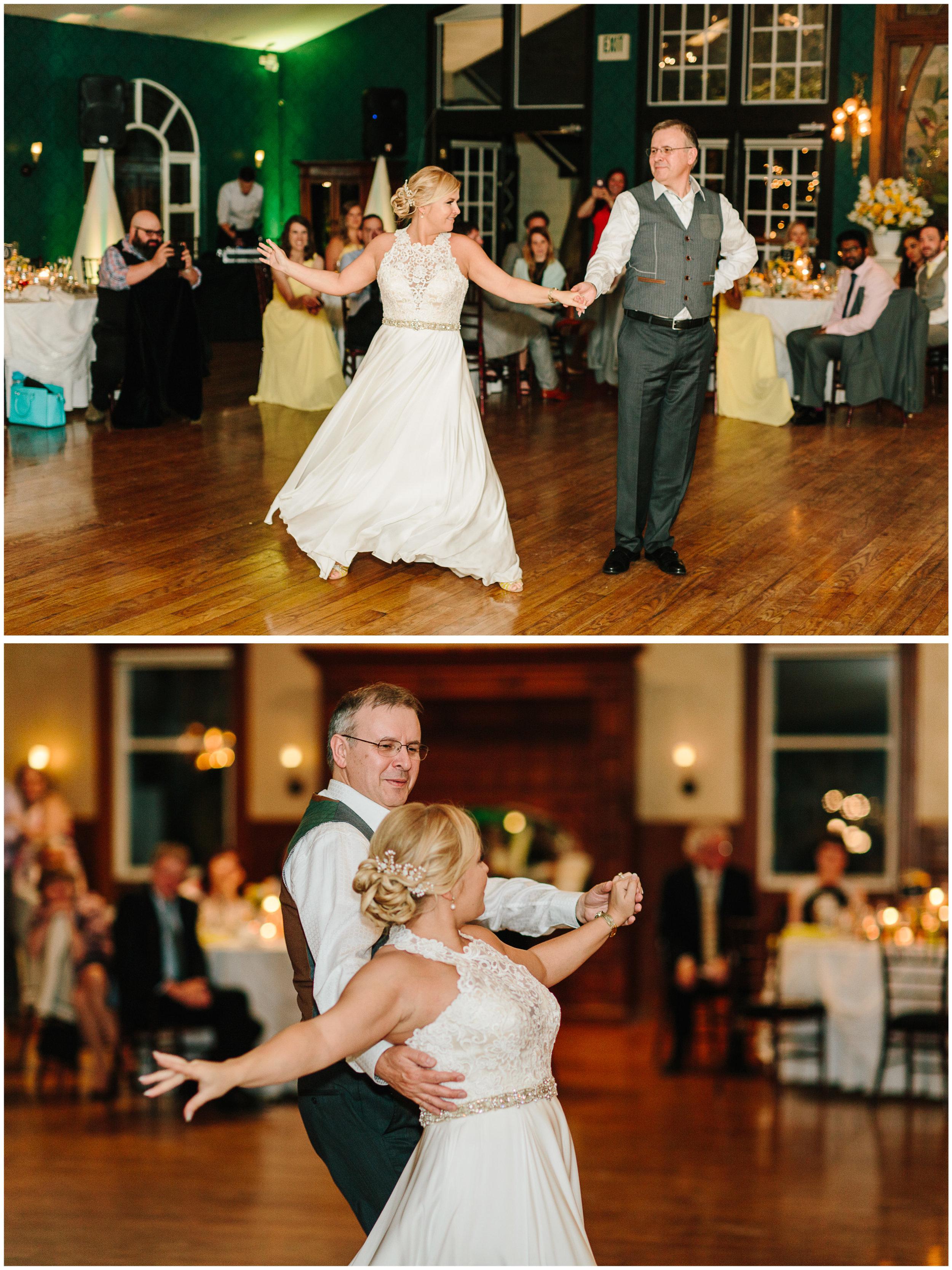 Lafayette_Colorado_Wedding_61.jpg