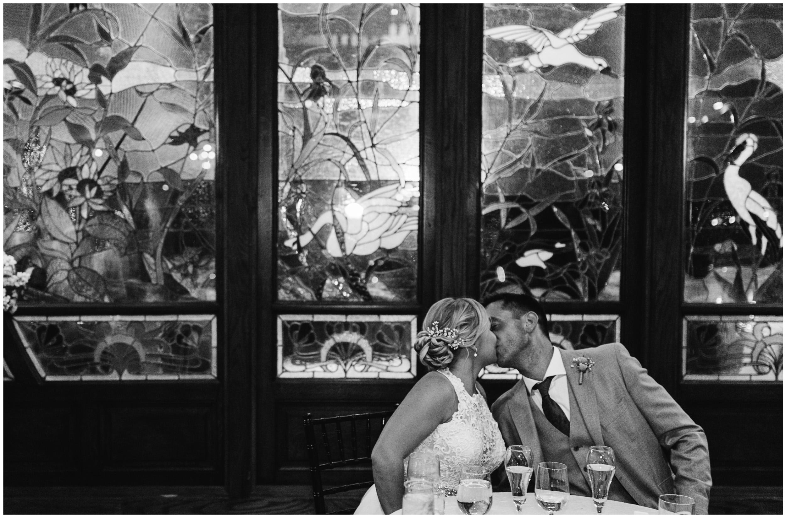 Lafayette_Colorado_Wedding_end.jpg