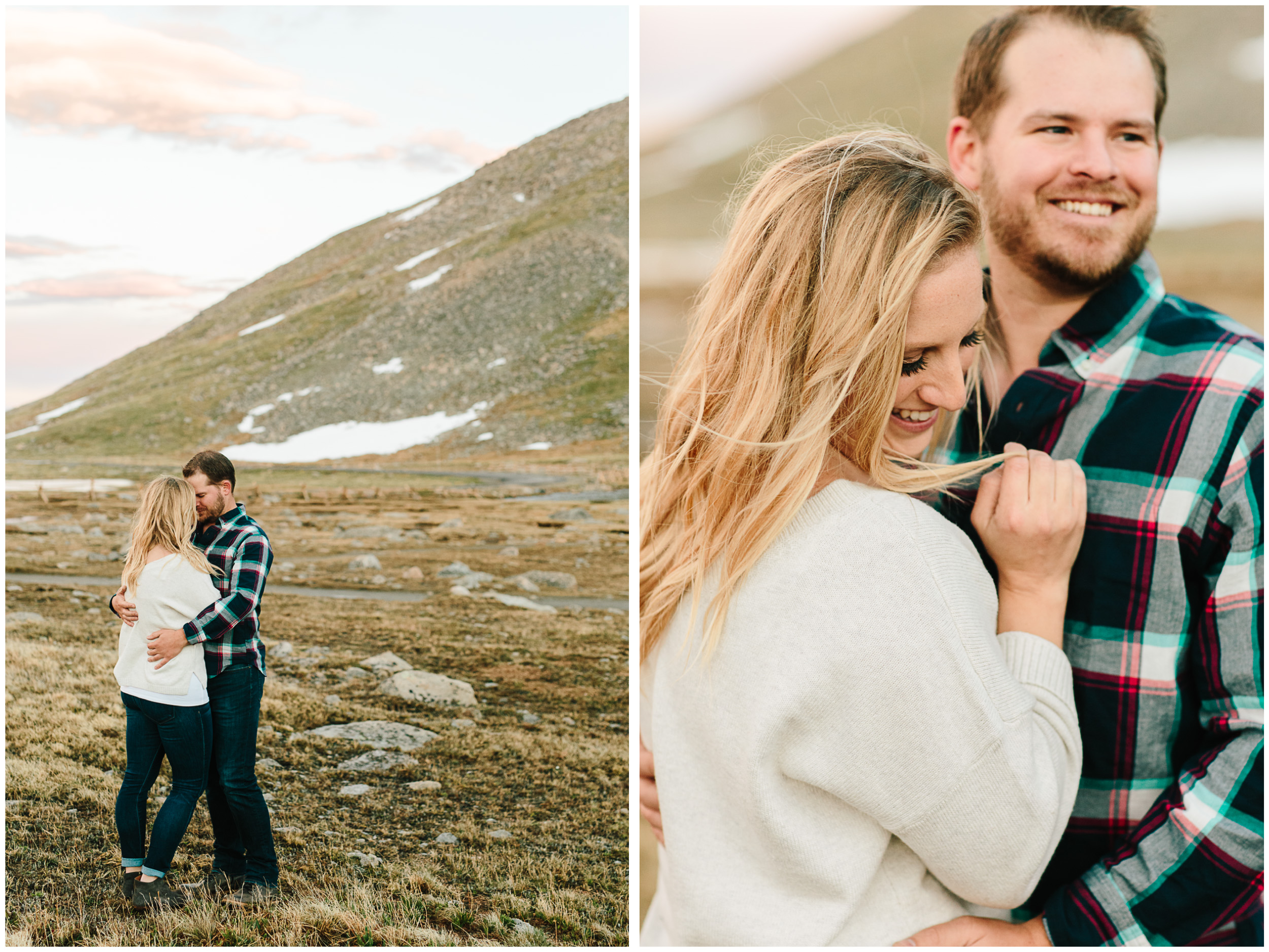 mount_evans_engagement_16.jpg