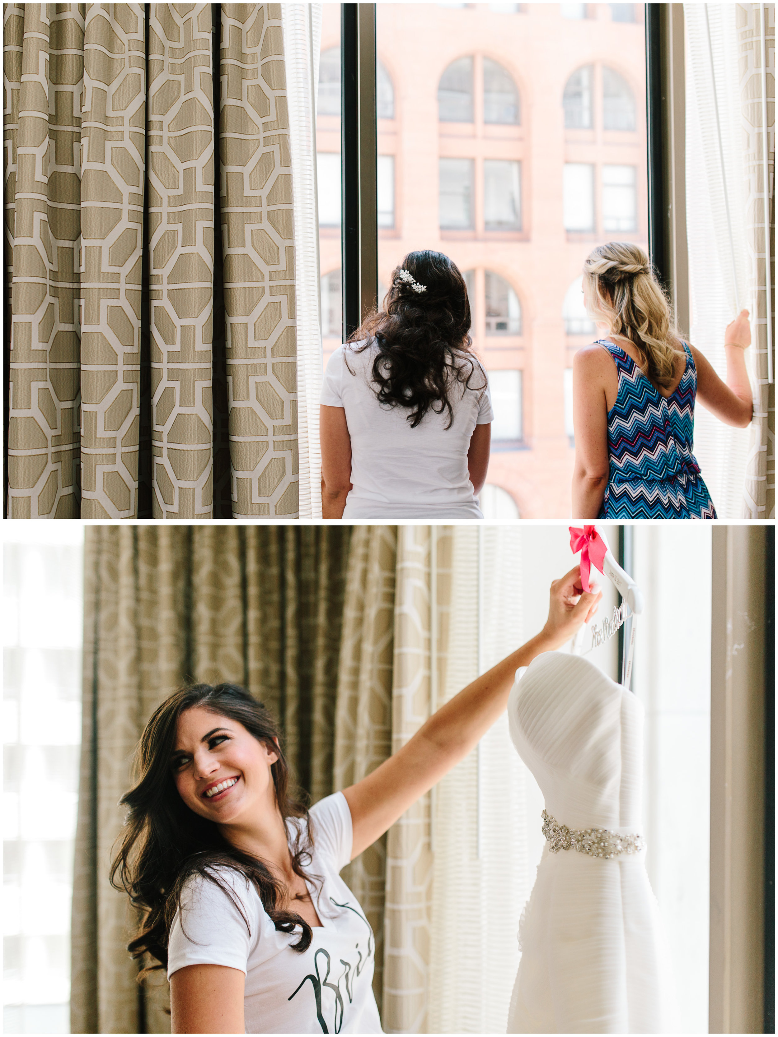 downtown_denver_wedding_20.jpg