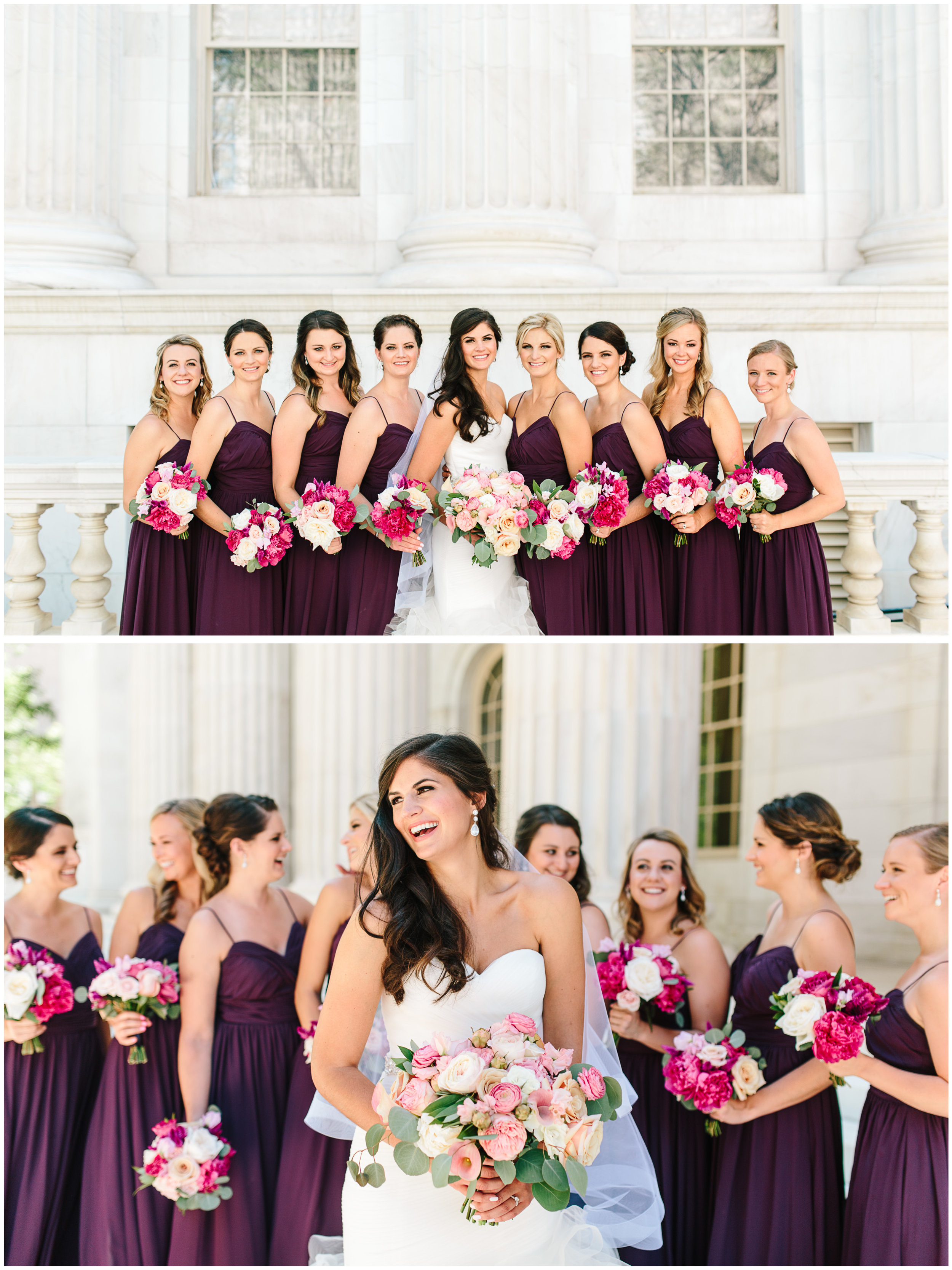 downtown_denver_wedding_31.jpg