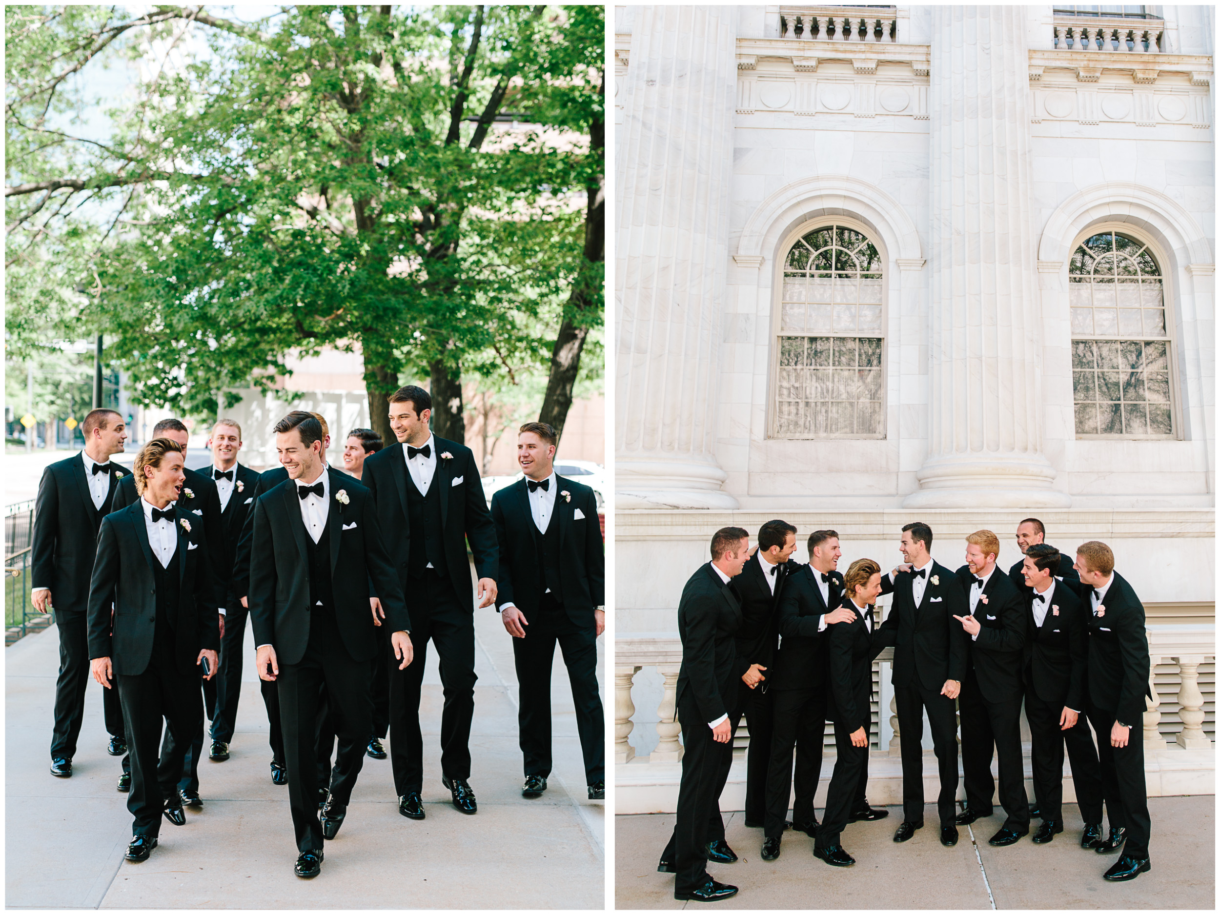 downtown_denver_wedding_38.jpg
