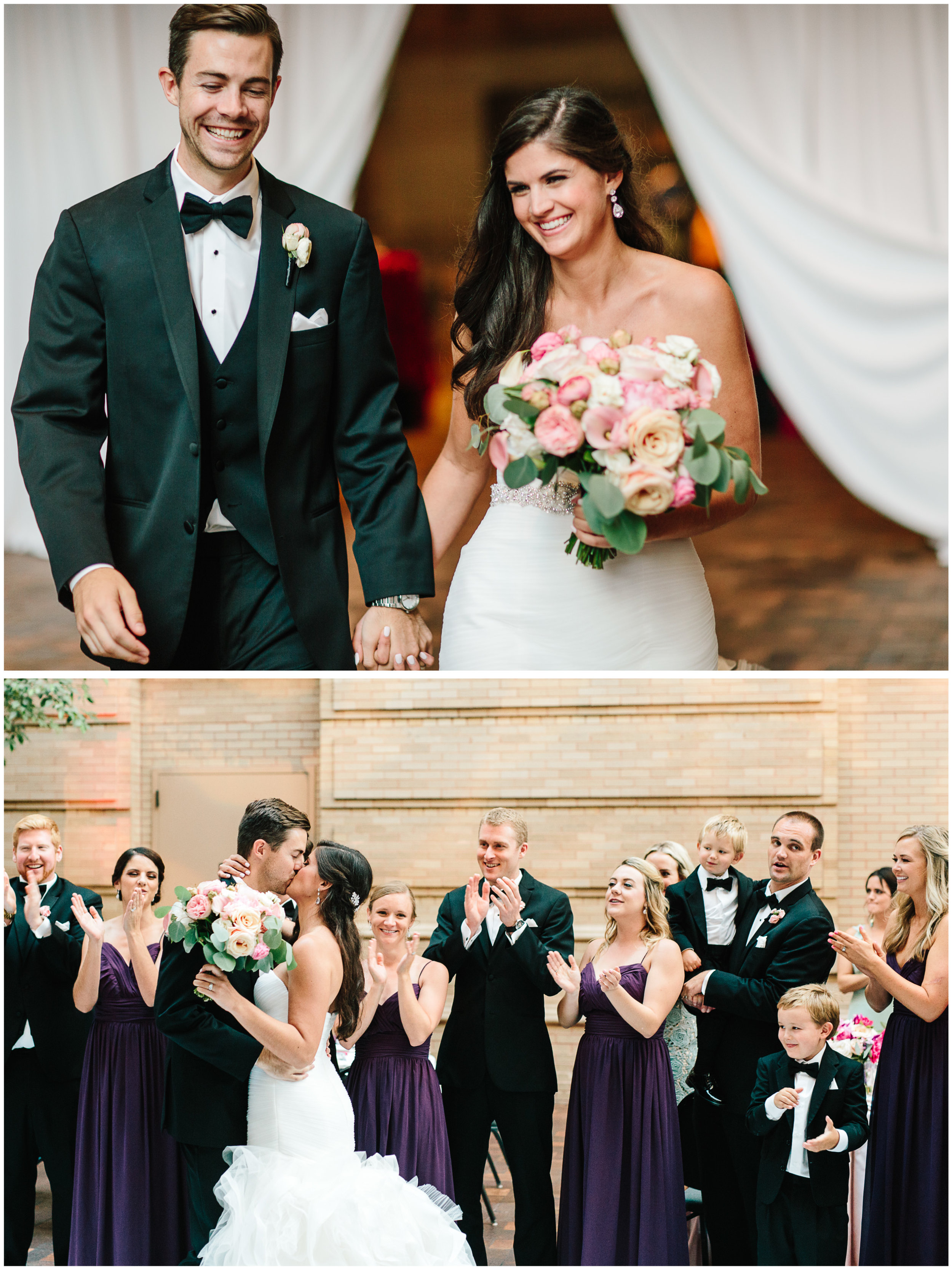 downtown_denver_wedding_62.jpg