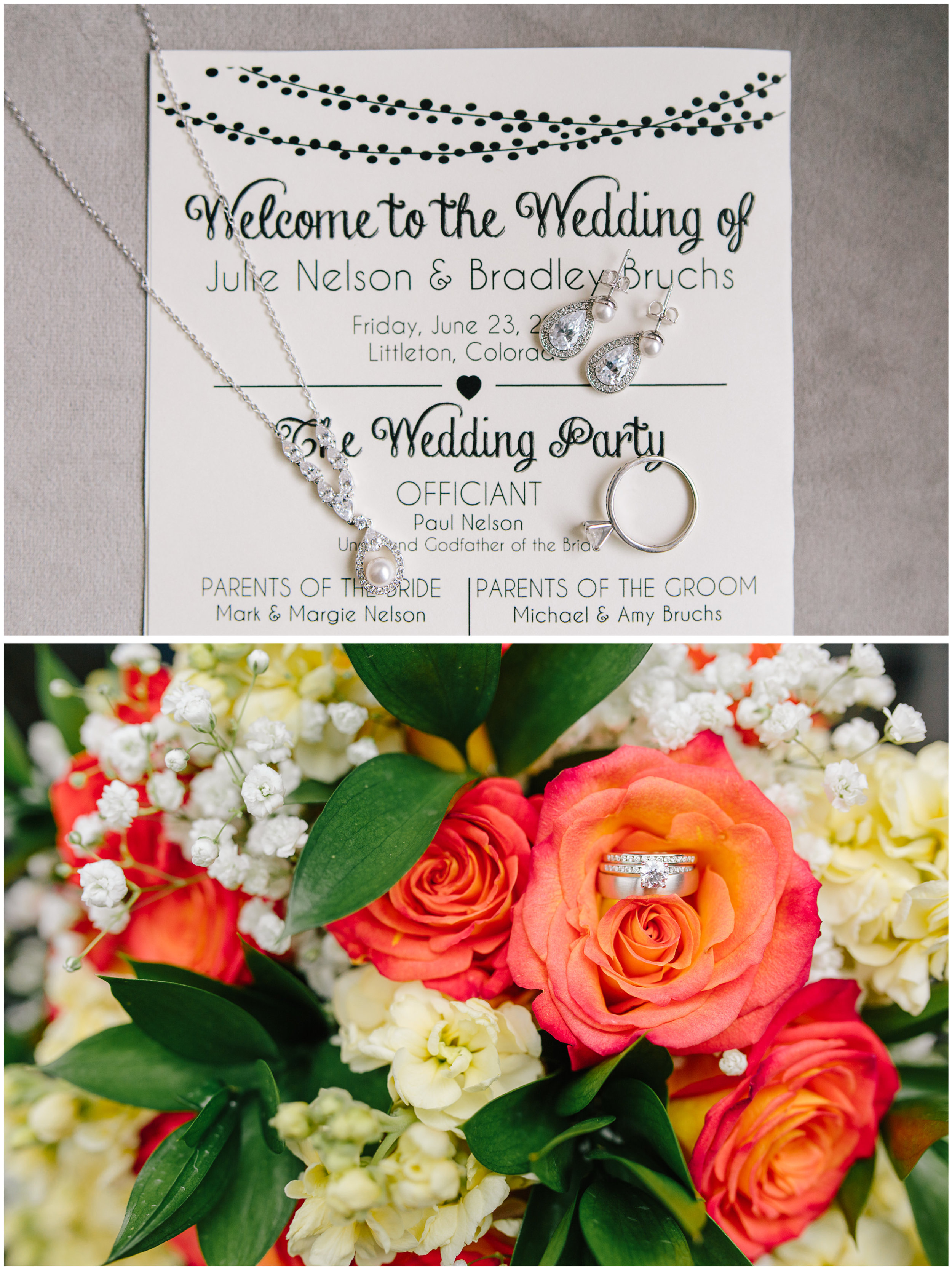 littleton_wedding_2.jpg