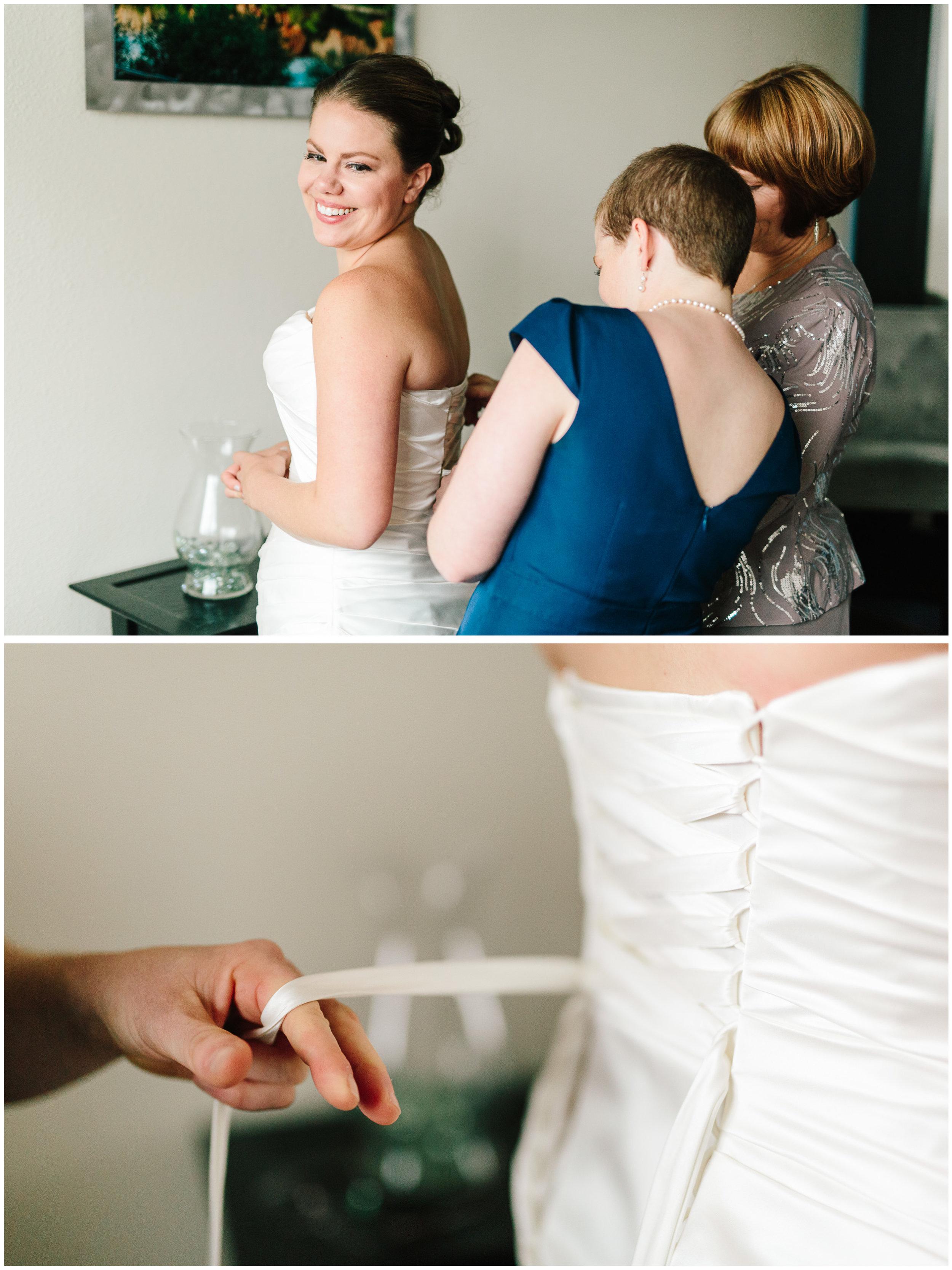 littleton_wedding_4.jpg