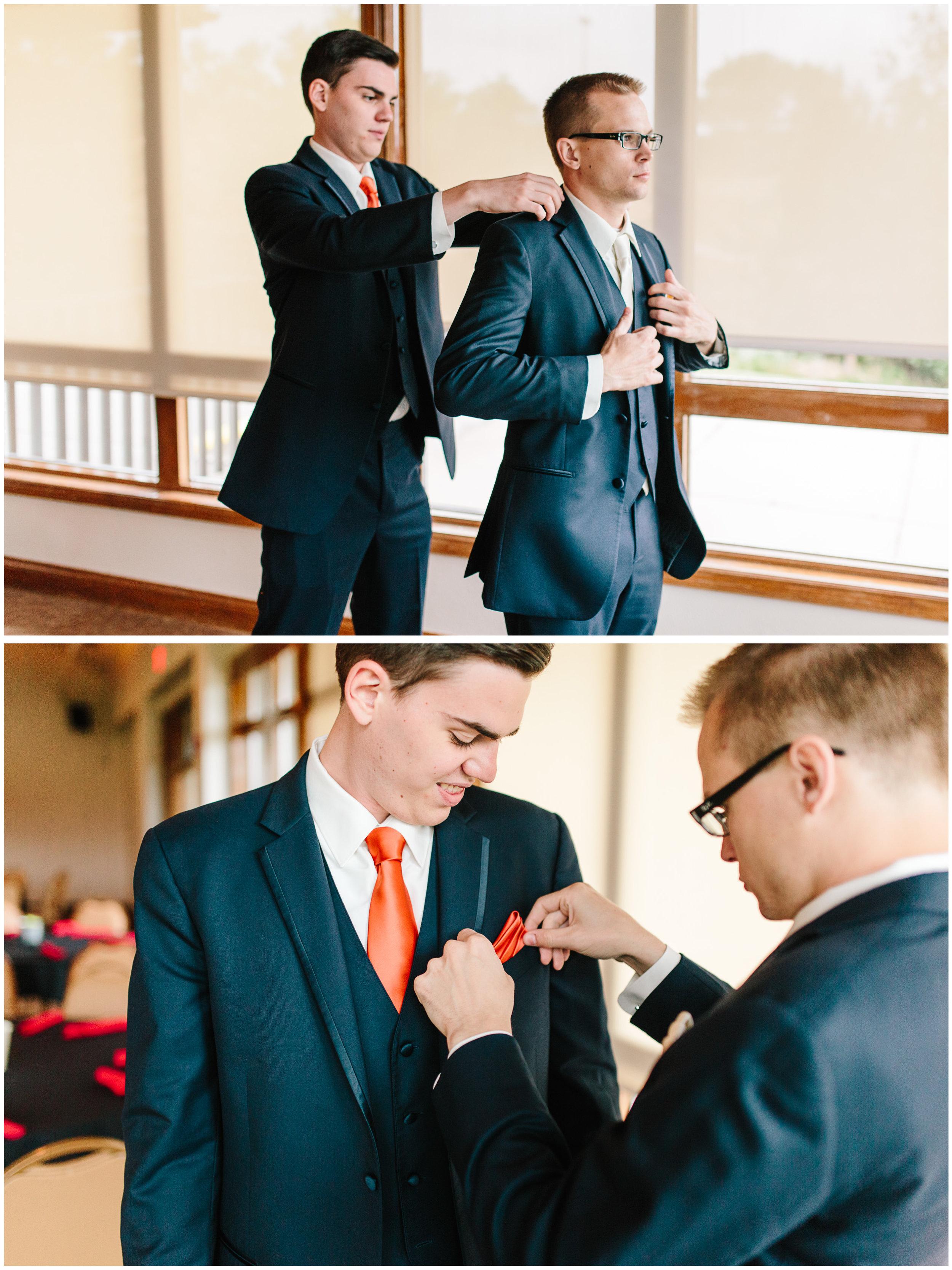 littleton_wedding_8.jpg