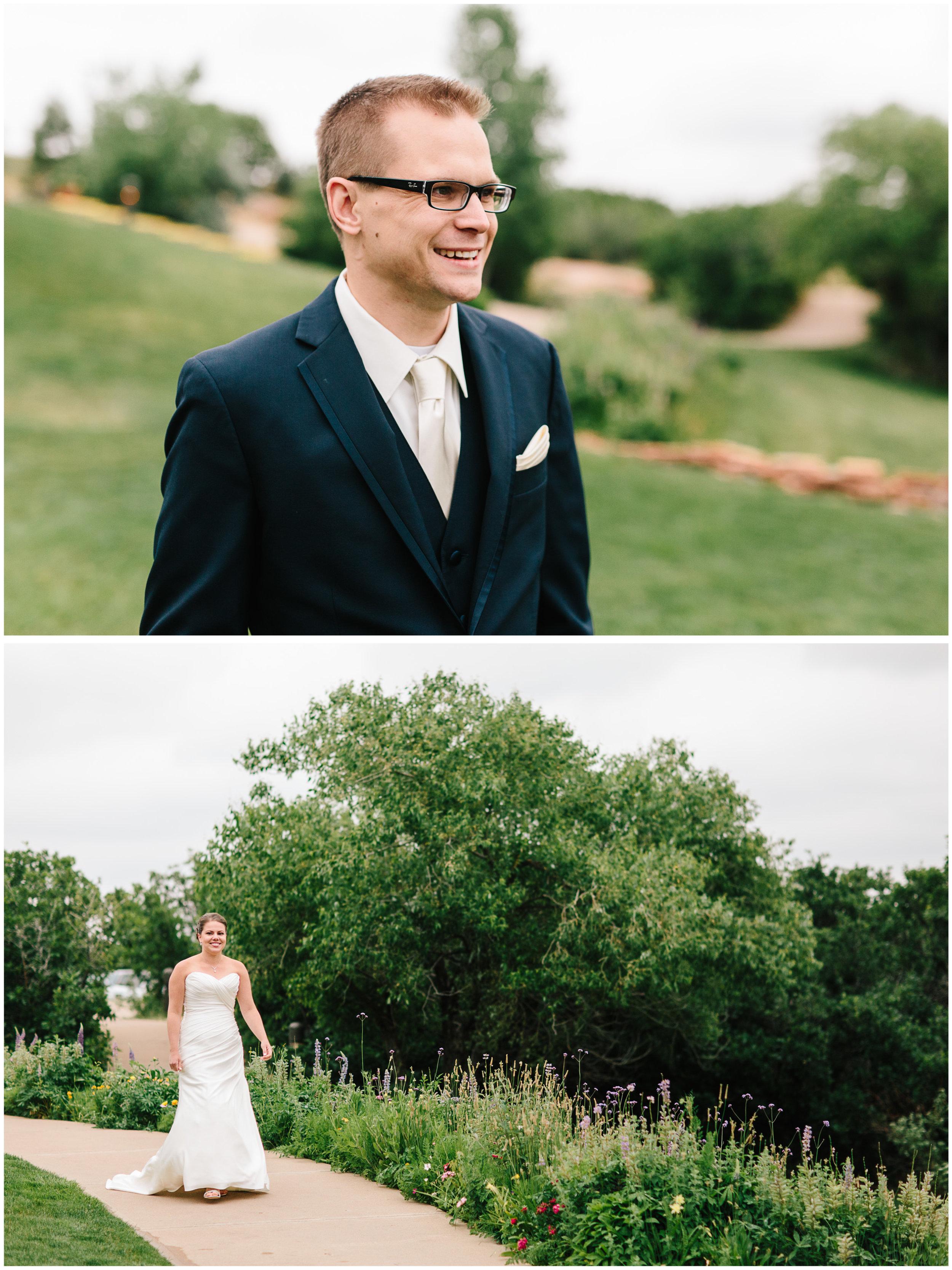 littleton_wedding_11.jpg