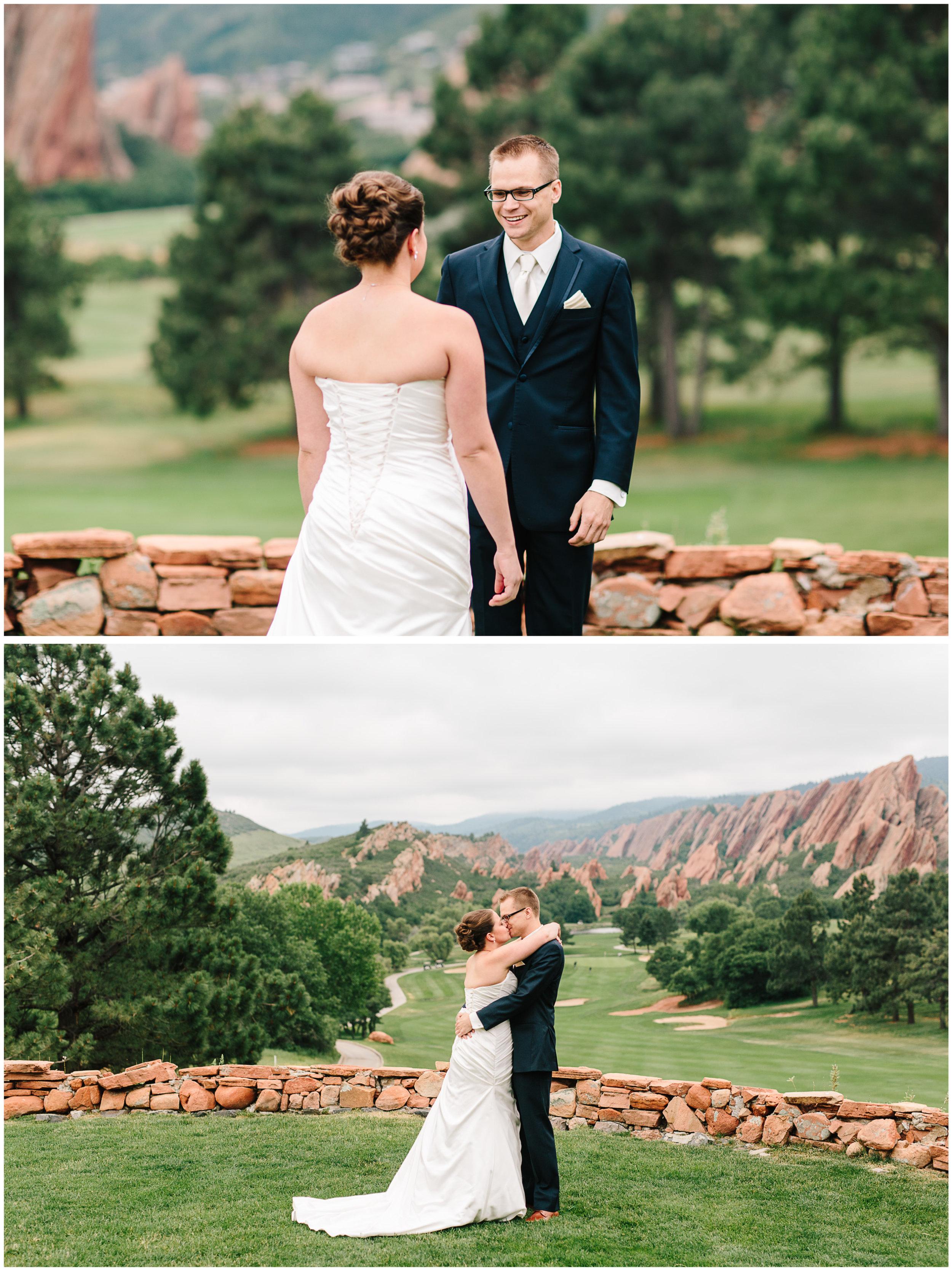littleton_wedding_13.jpg