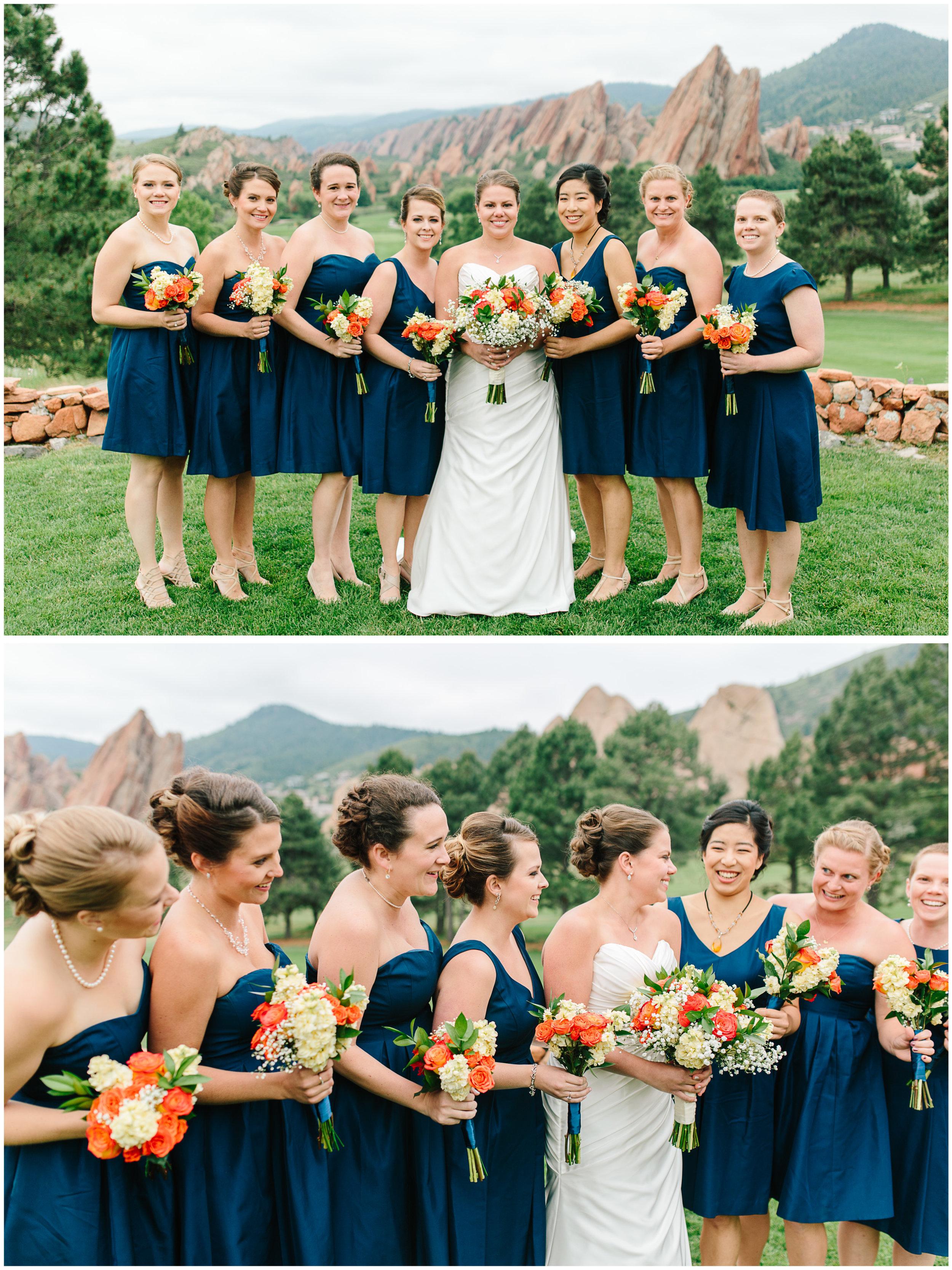 littleton_wedding_16.jpg
