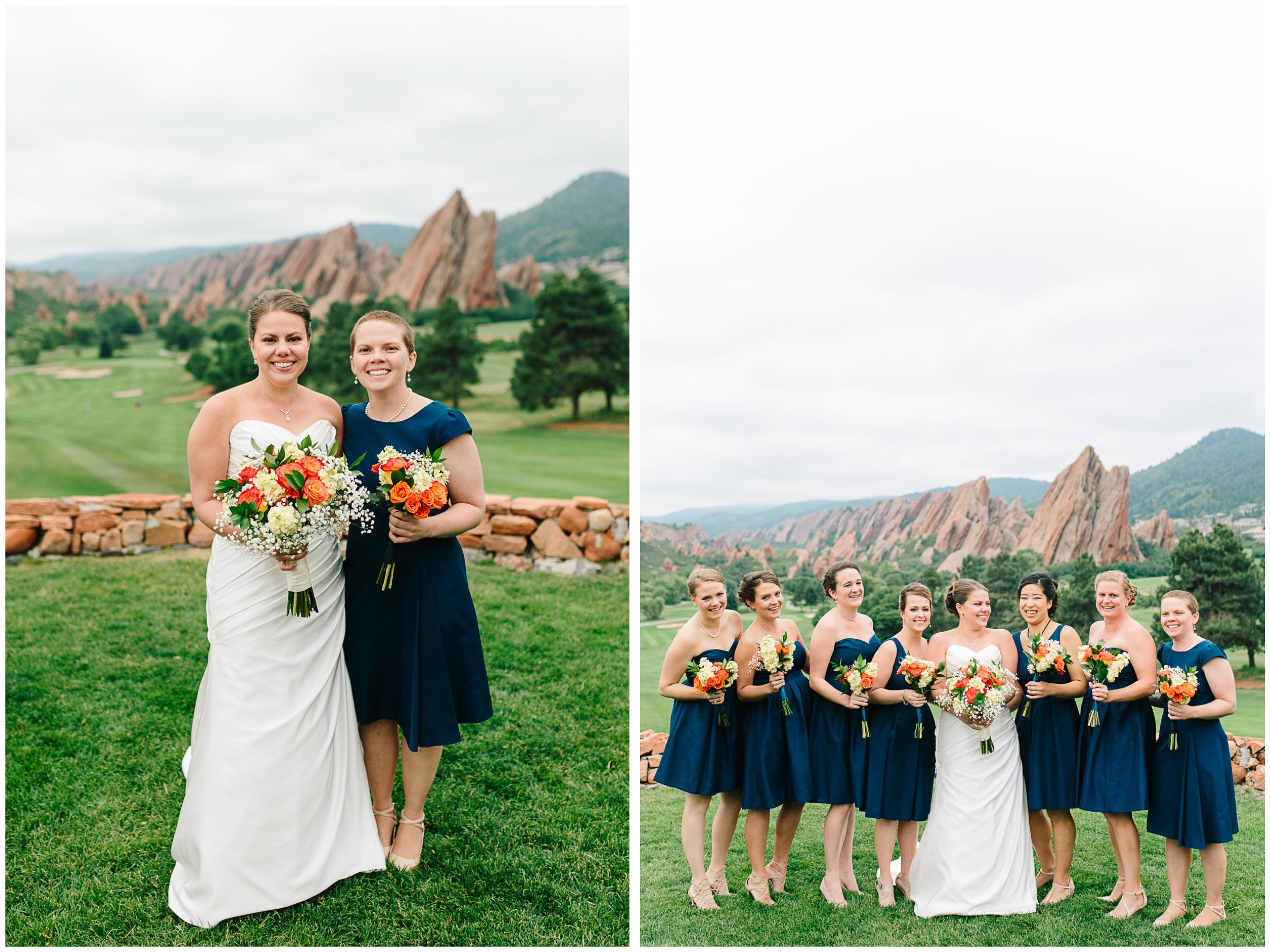 littleton_wedding_23.jpg