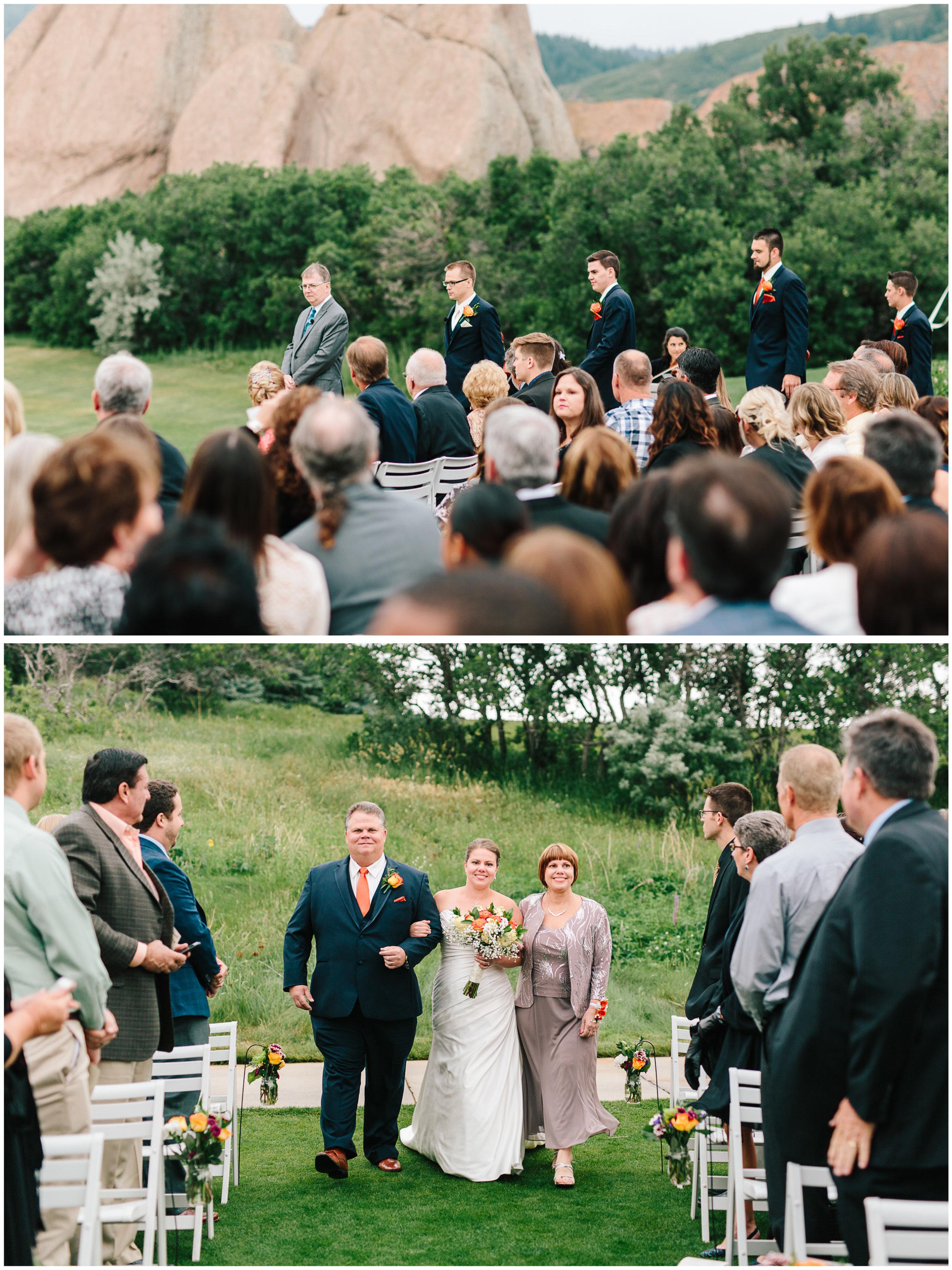 littleton_wedding_29.jpg
