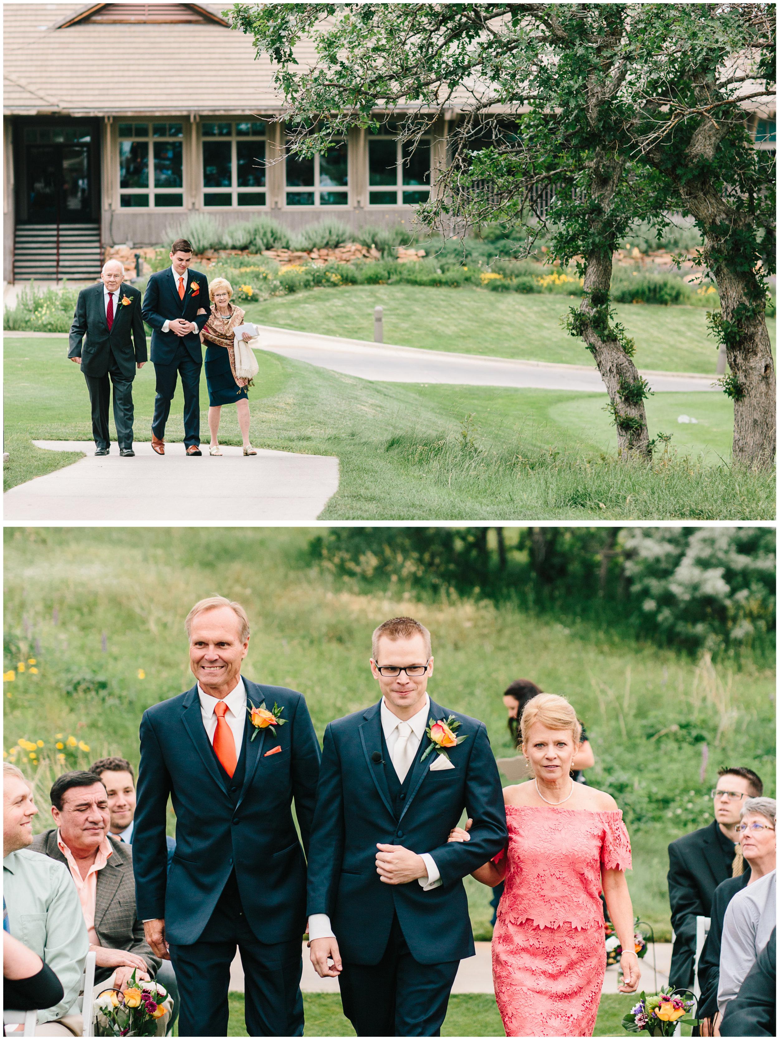 littleton_wedding_28.jpg