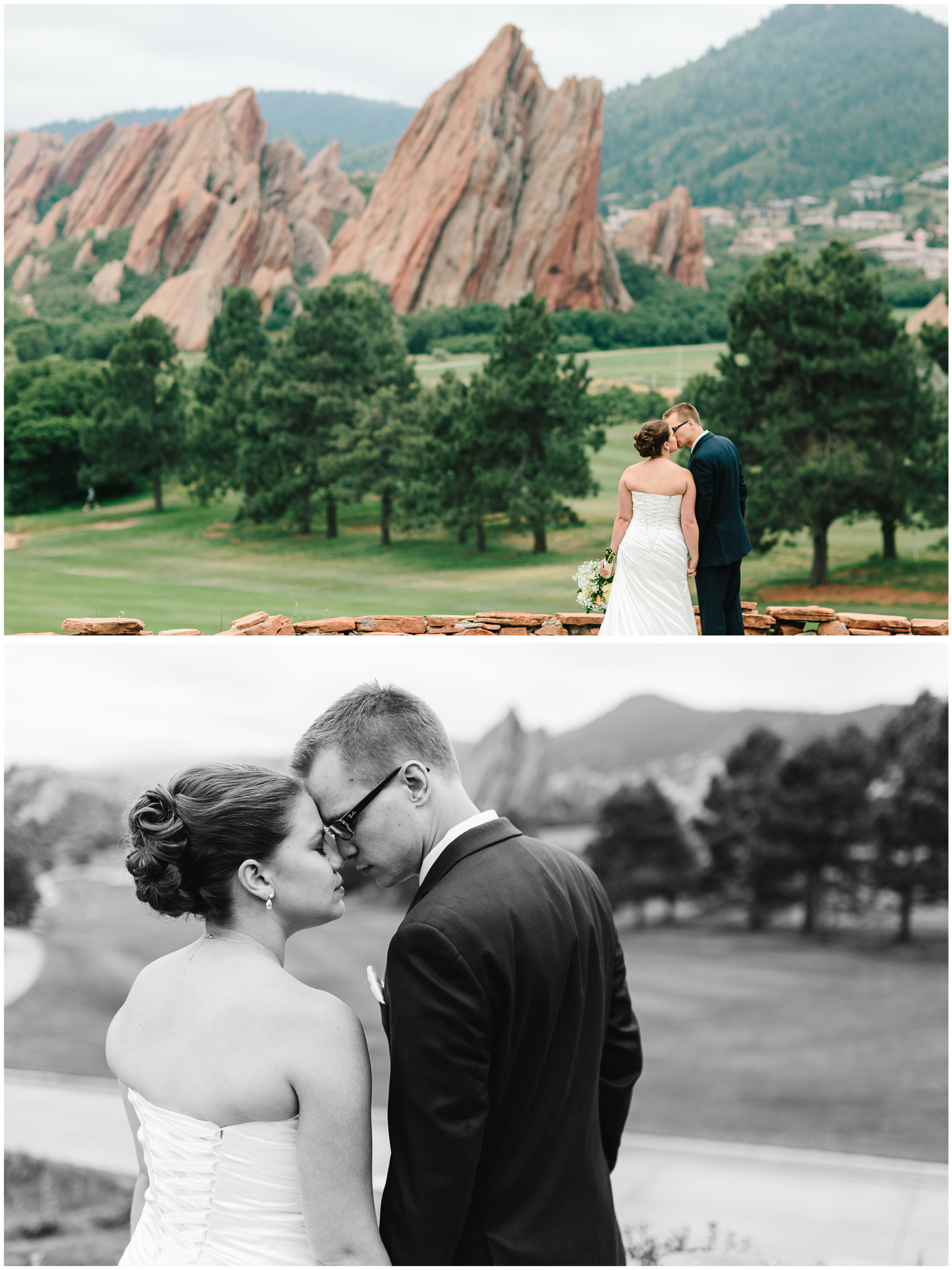 littleton_wedding_38.jpg