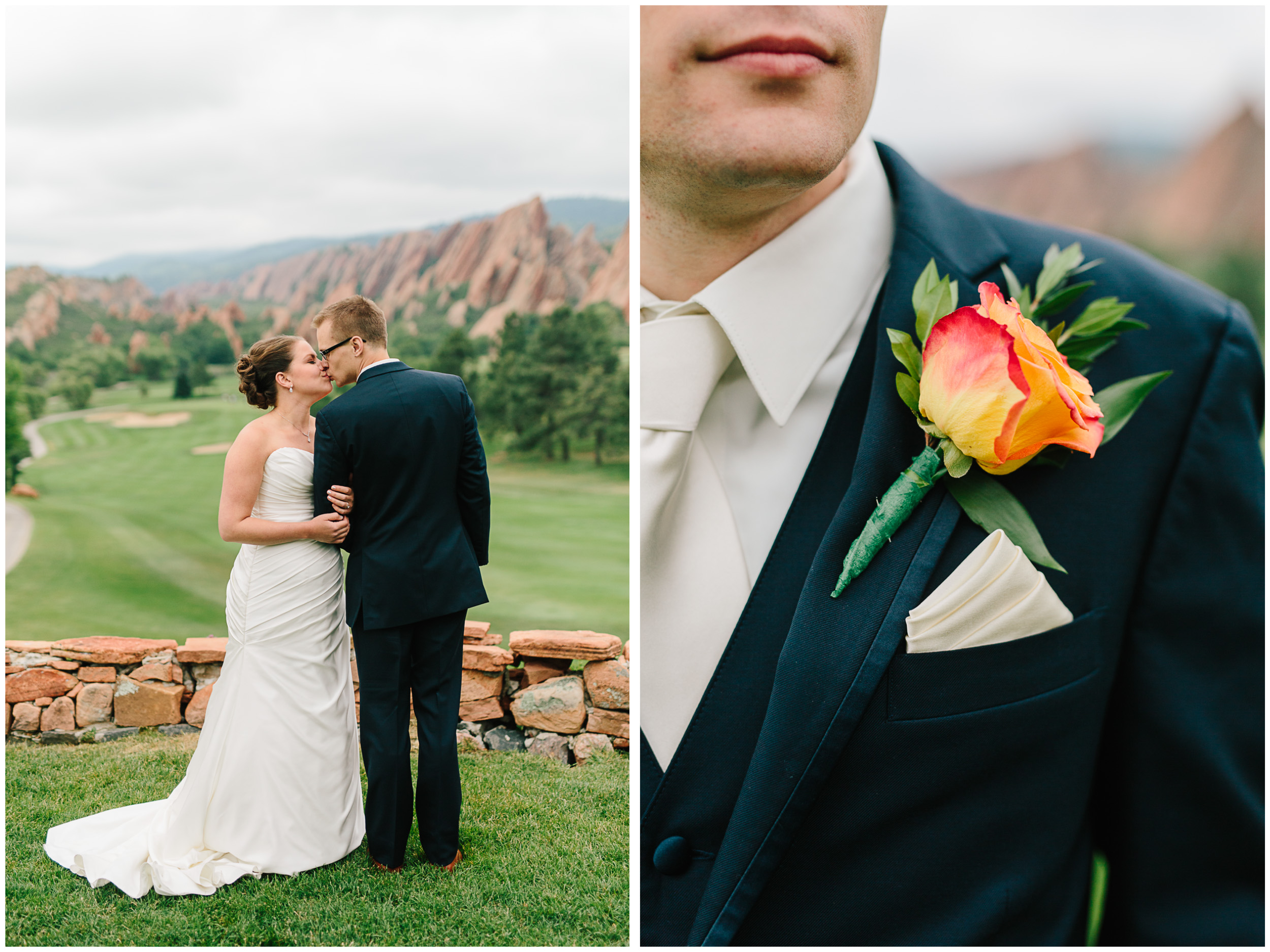 littleton_wedding_39.jpg