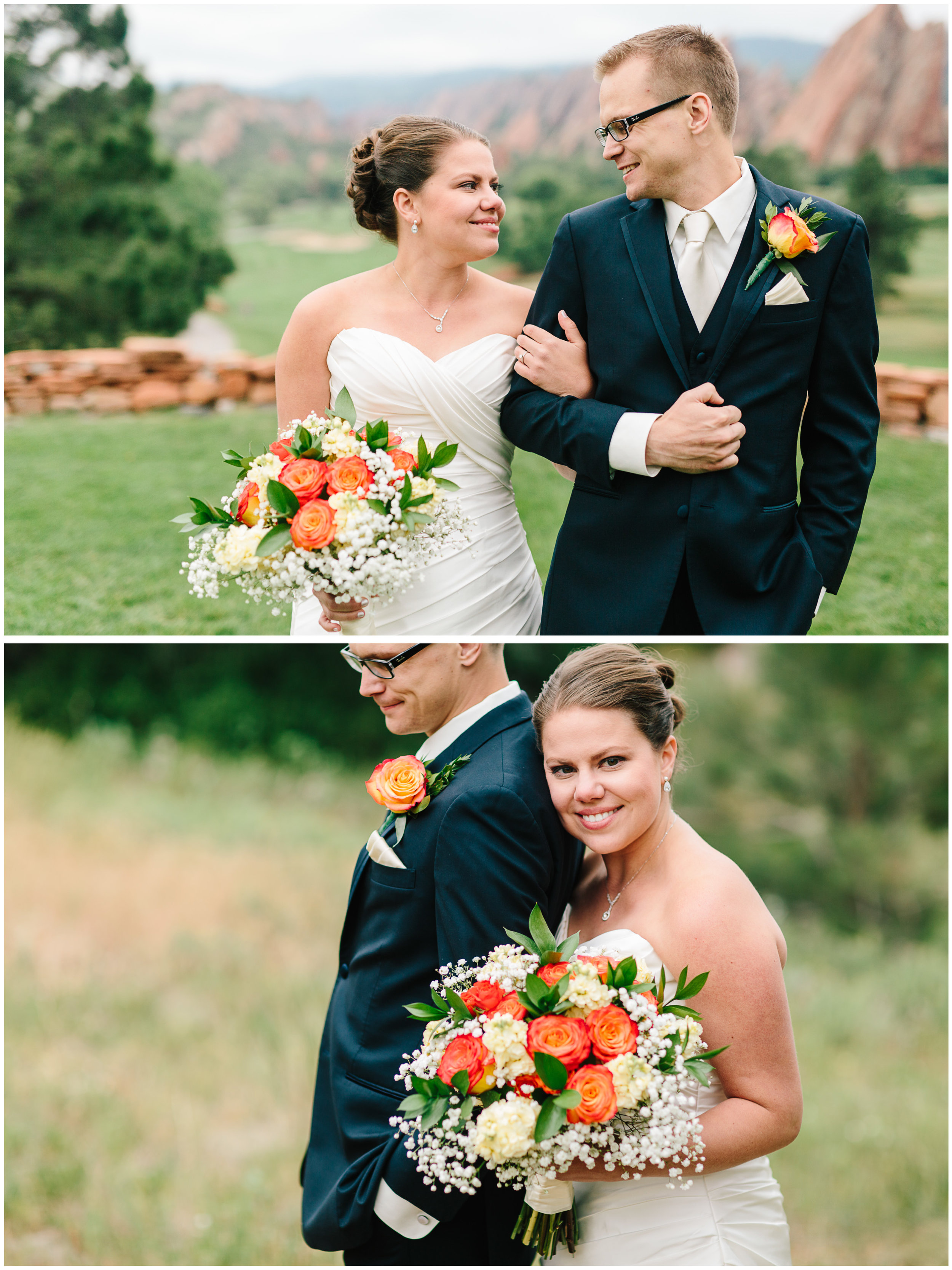 littleton_wedding_40.jpg