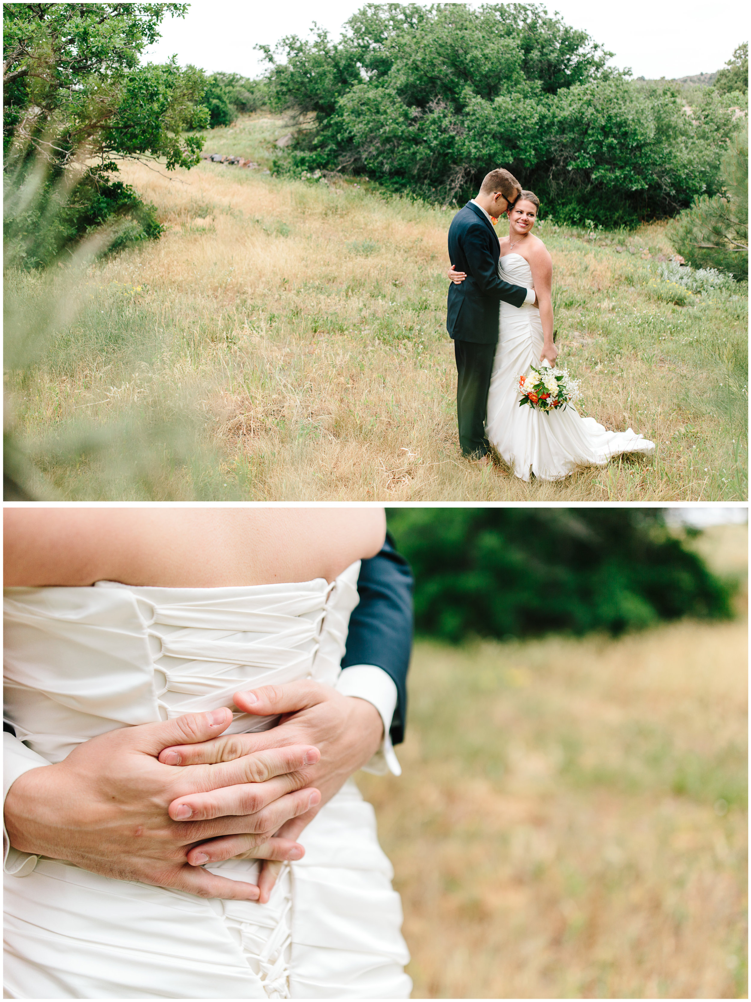 littleton_wedding_41.jpg