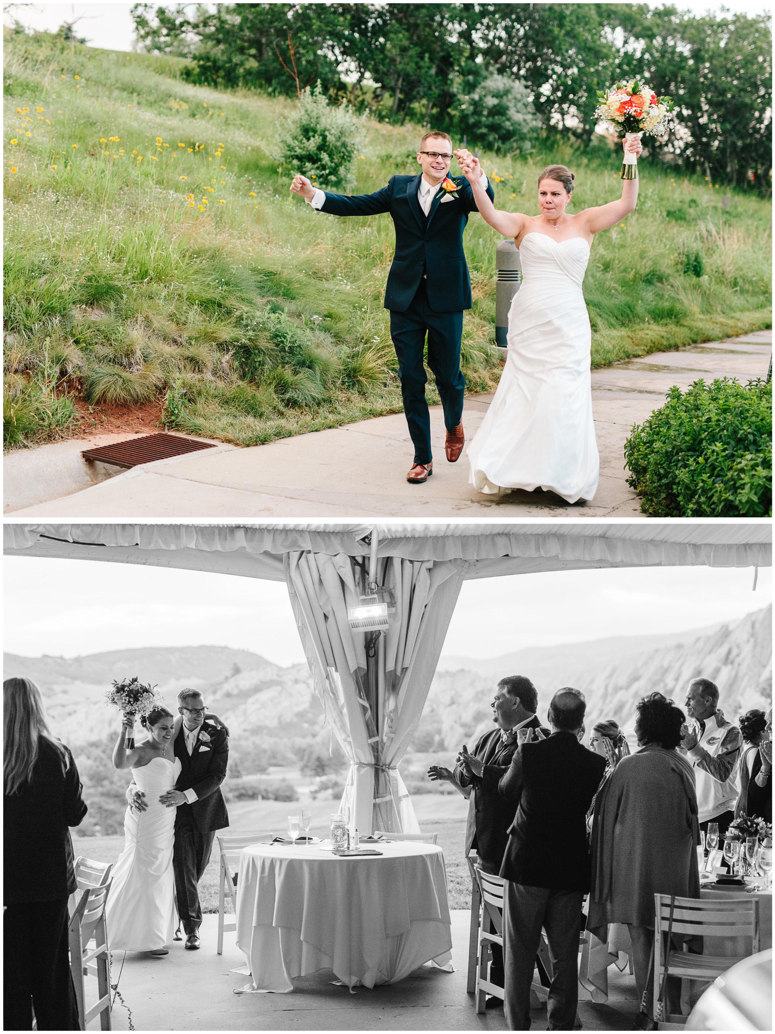 littleton_wedding_56.jpg