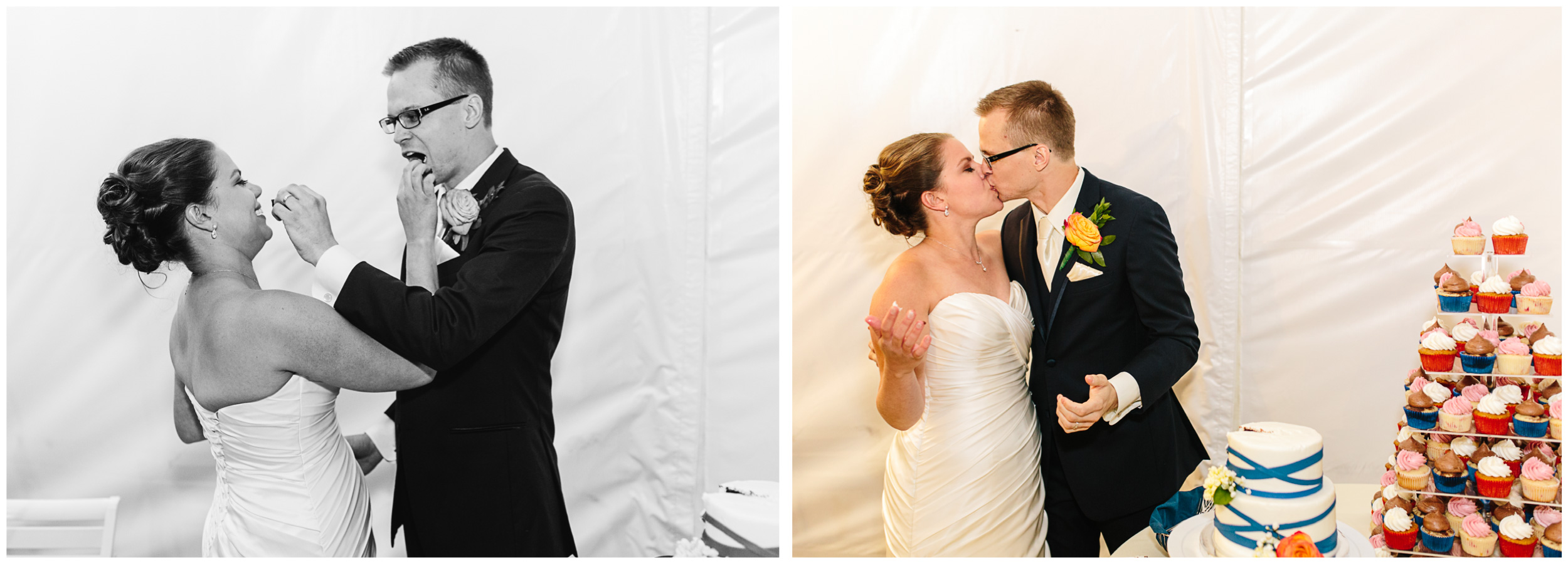 littleton_wedding_63.jpg