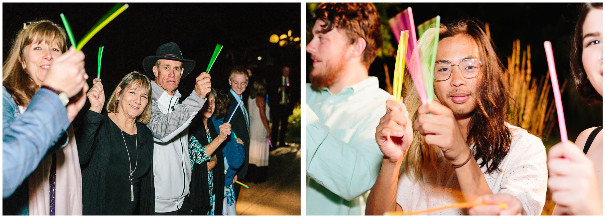 littleton_wedding_80.jpg