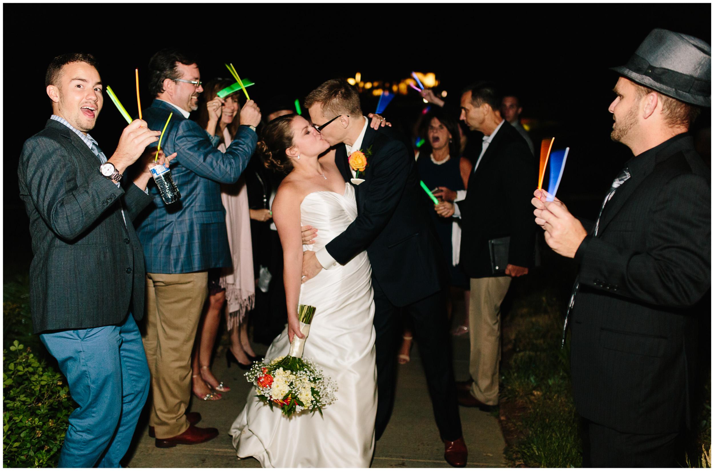 littleton_wedding_81.jpg