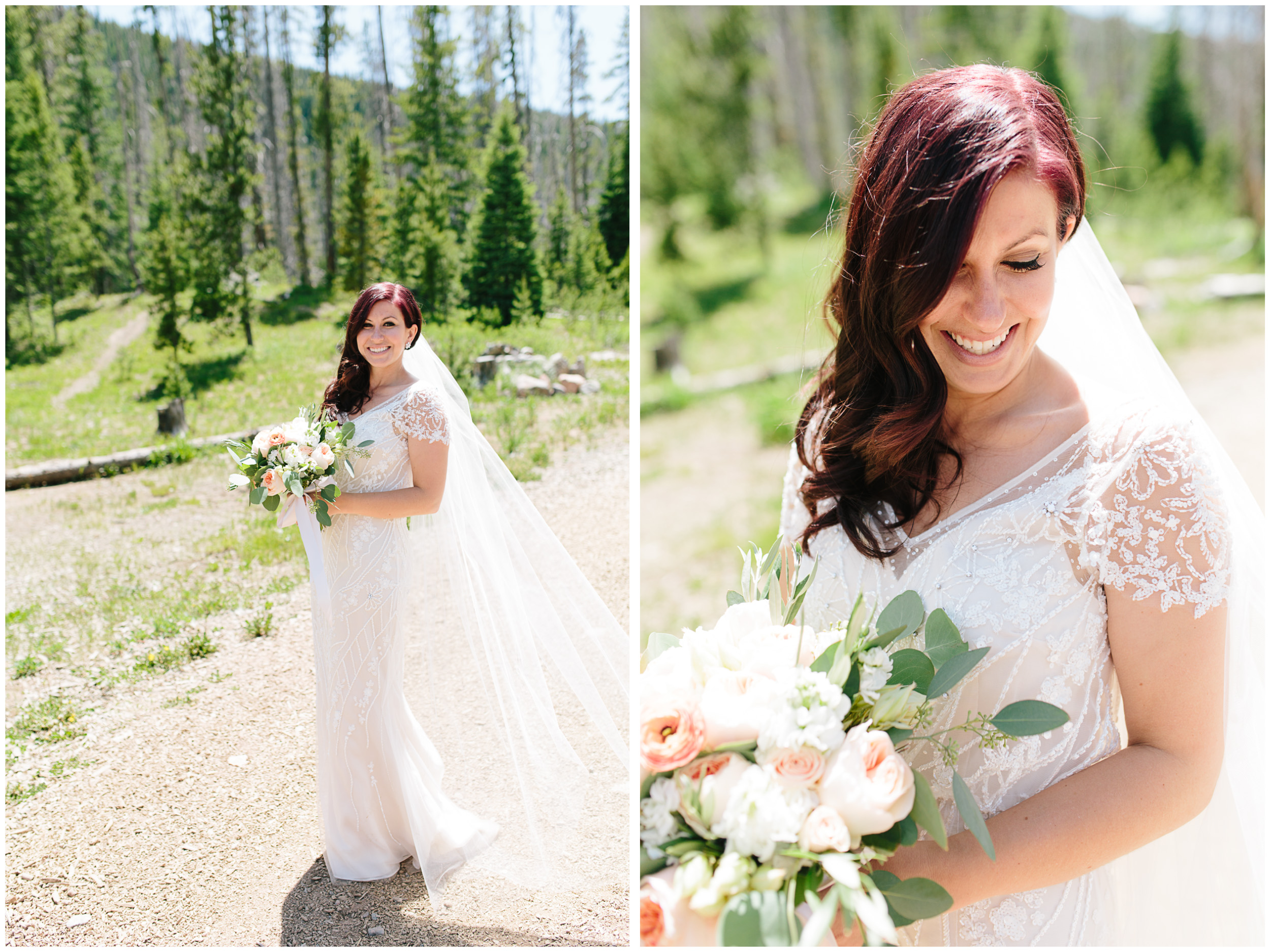 rocky_mountain_wedding_19a.jpg