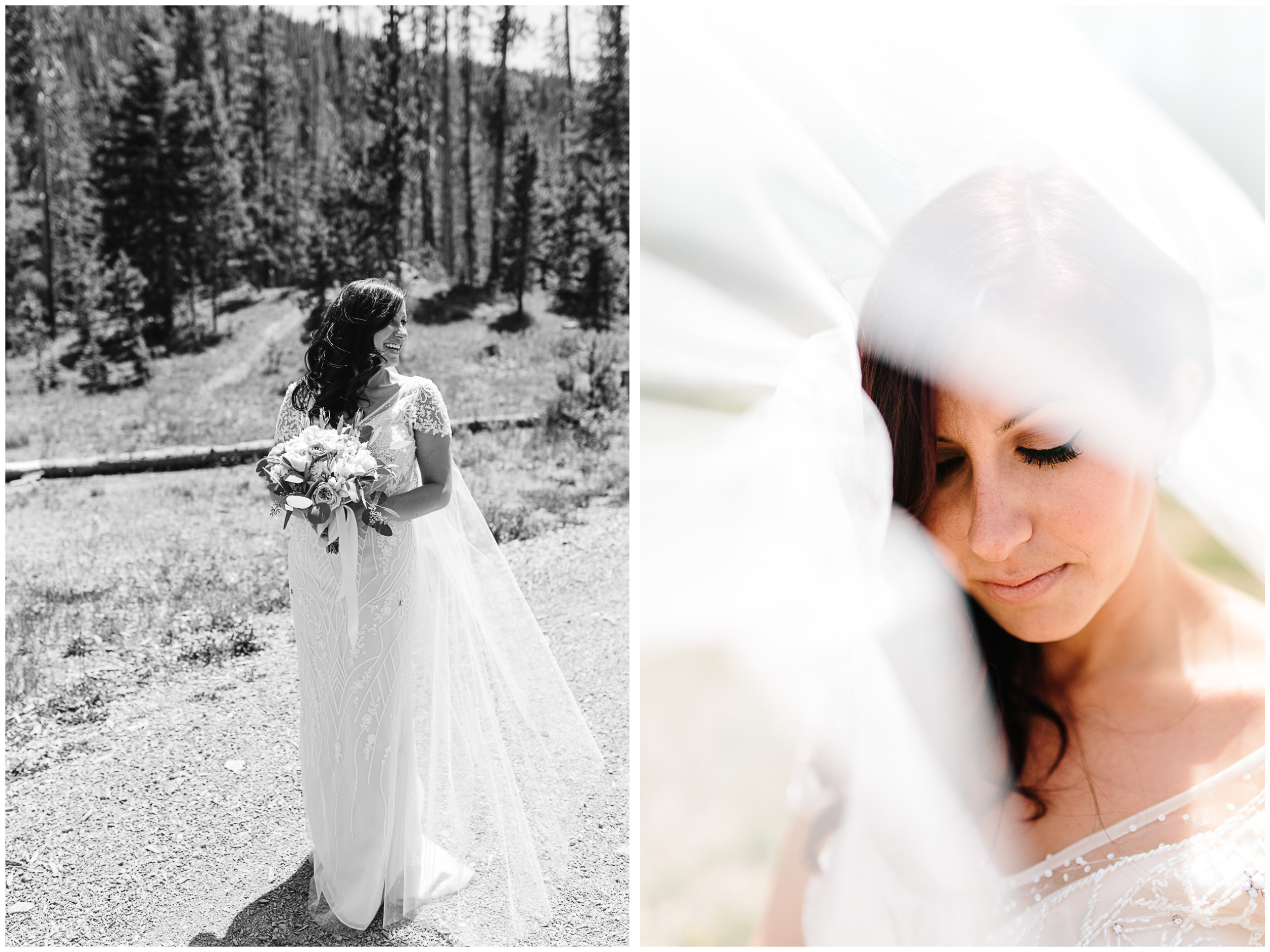 rocky_mountain_wedding_19b.jpg