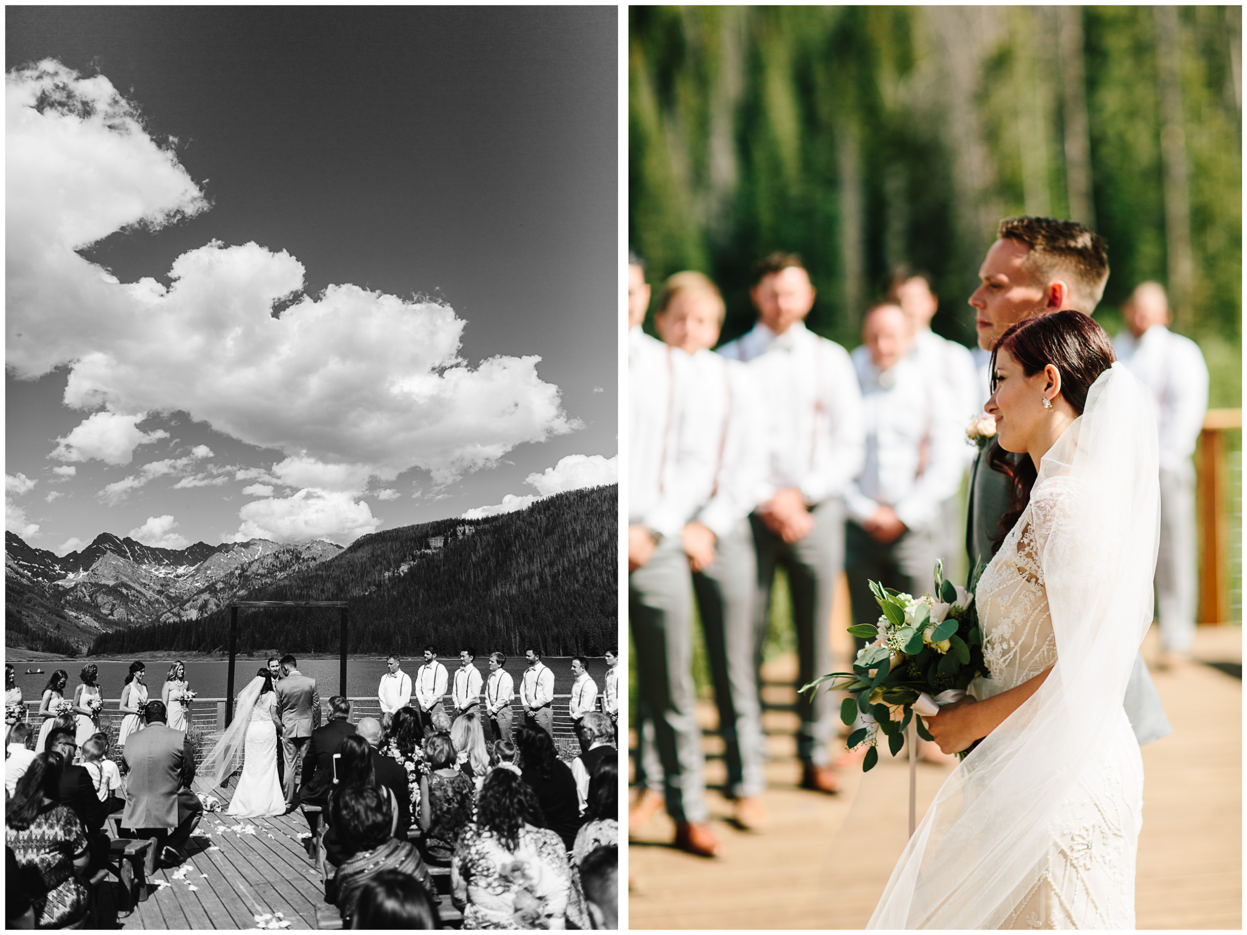 rocky_mountain_wedding_37.jpg
