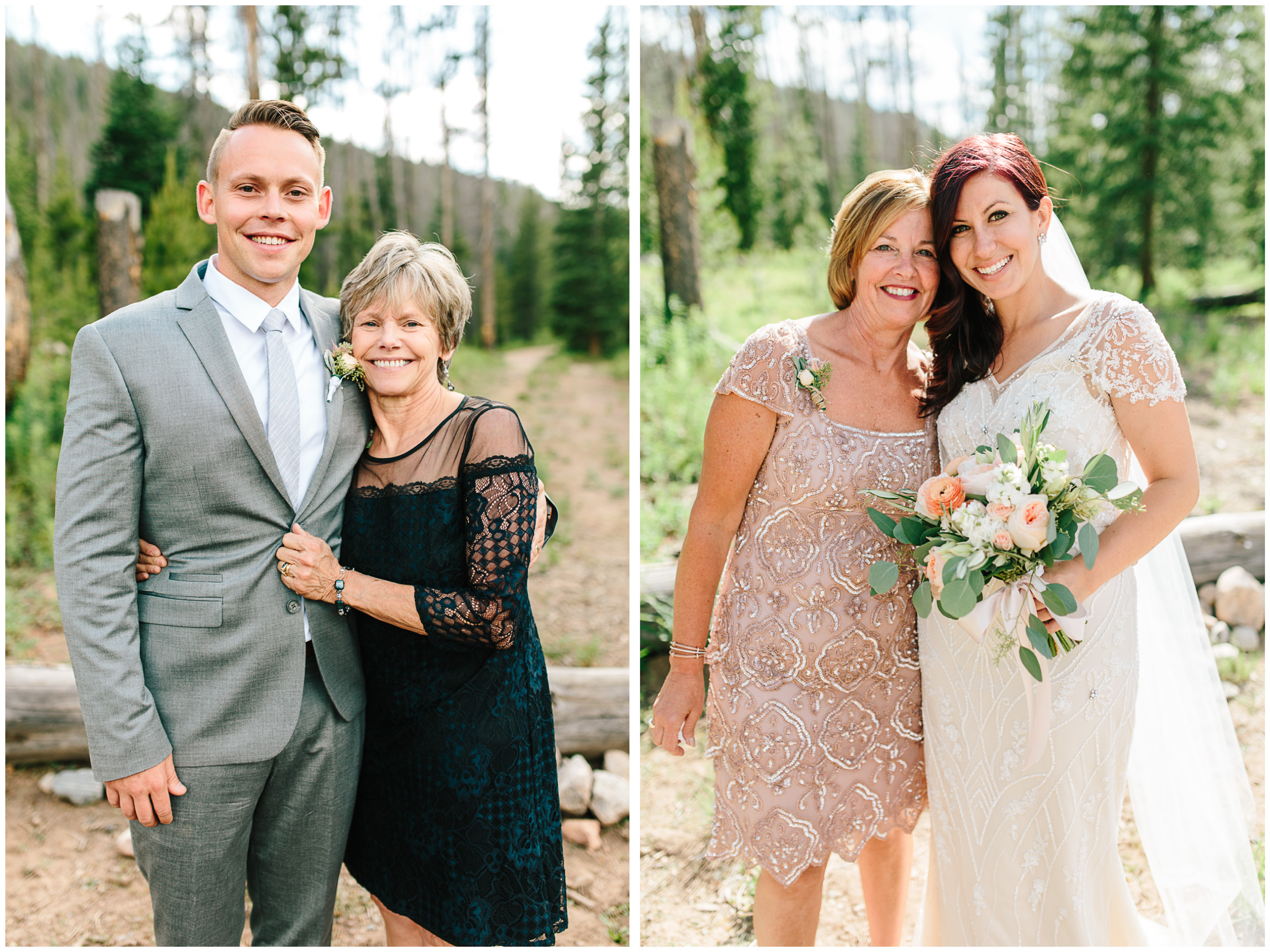 rocky_mountain_wedding_43.jpg
