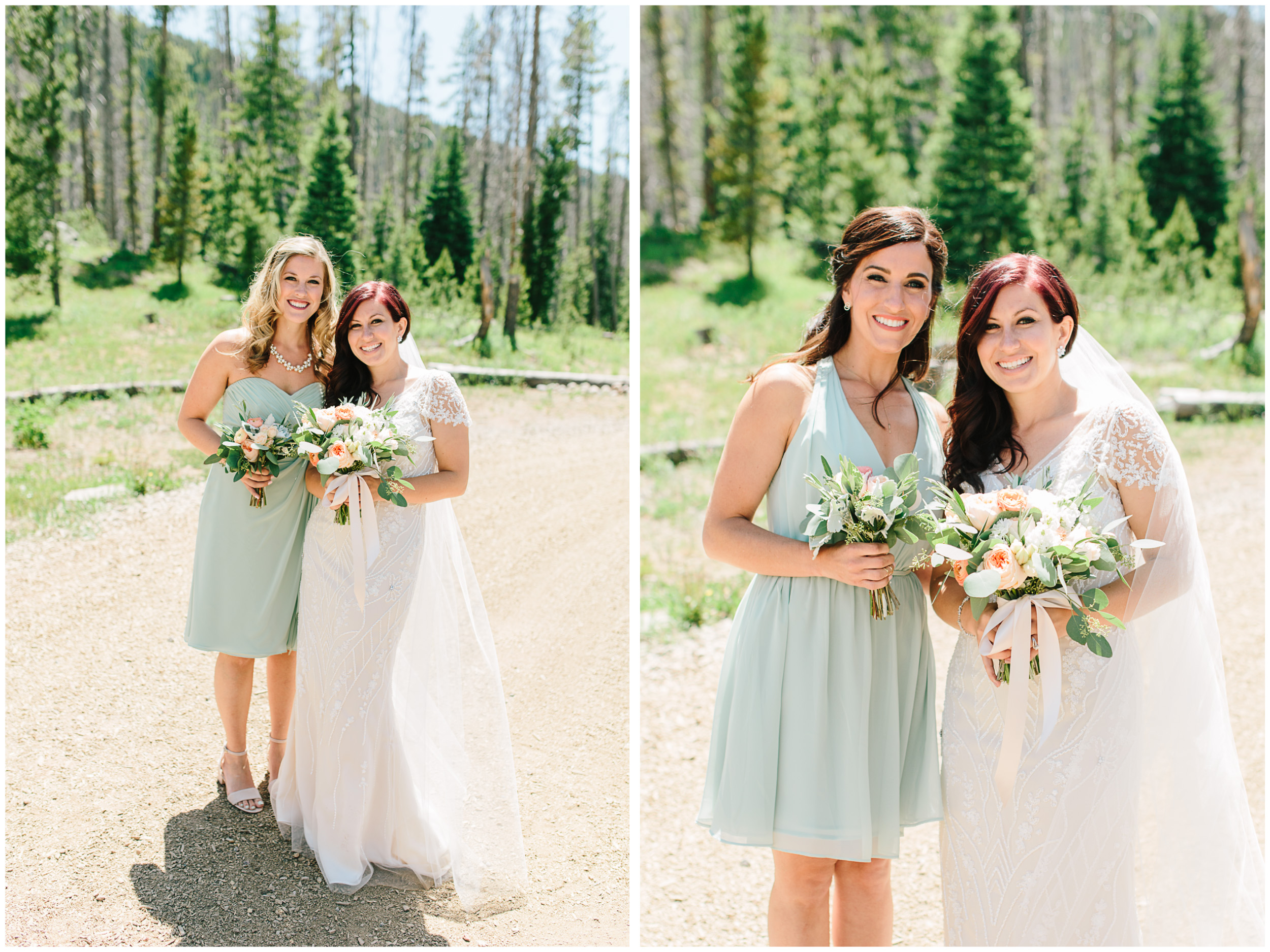 rocky_mountain_wedding_46.jpg