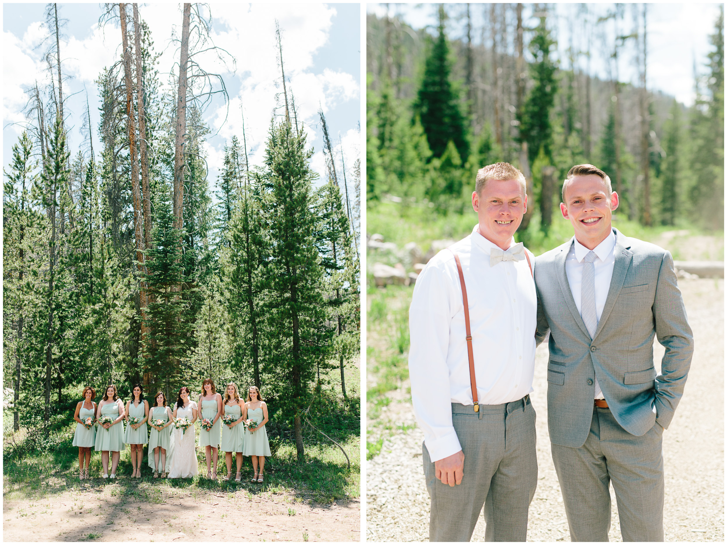 rocky_mountain_wedding_47.jpg