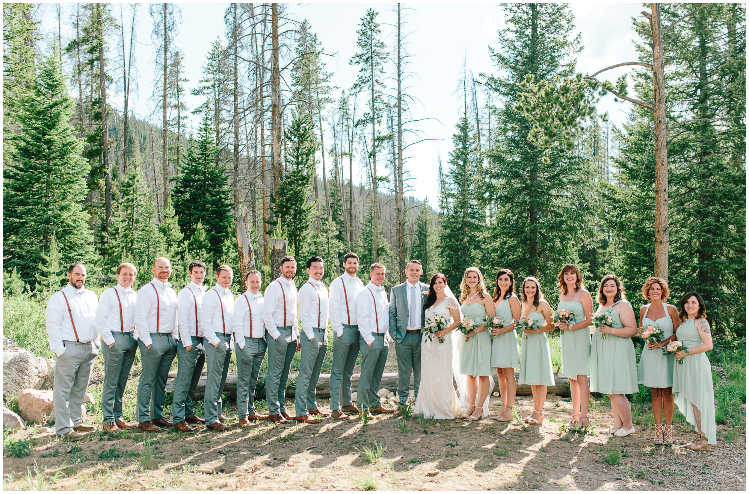 rocky_mountain_wedding_49a.jpg