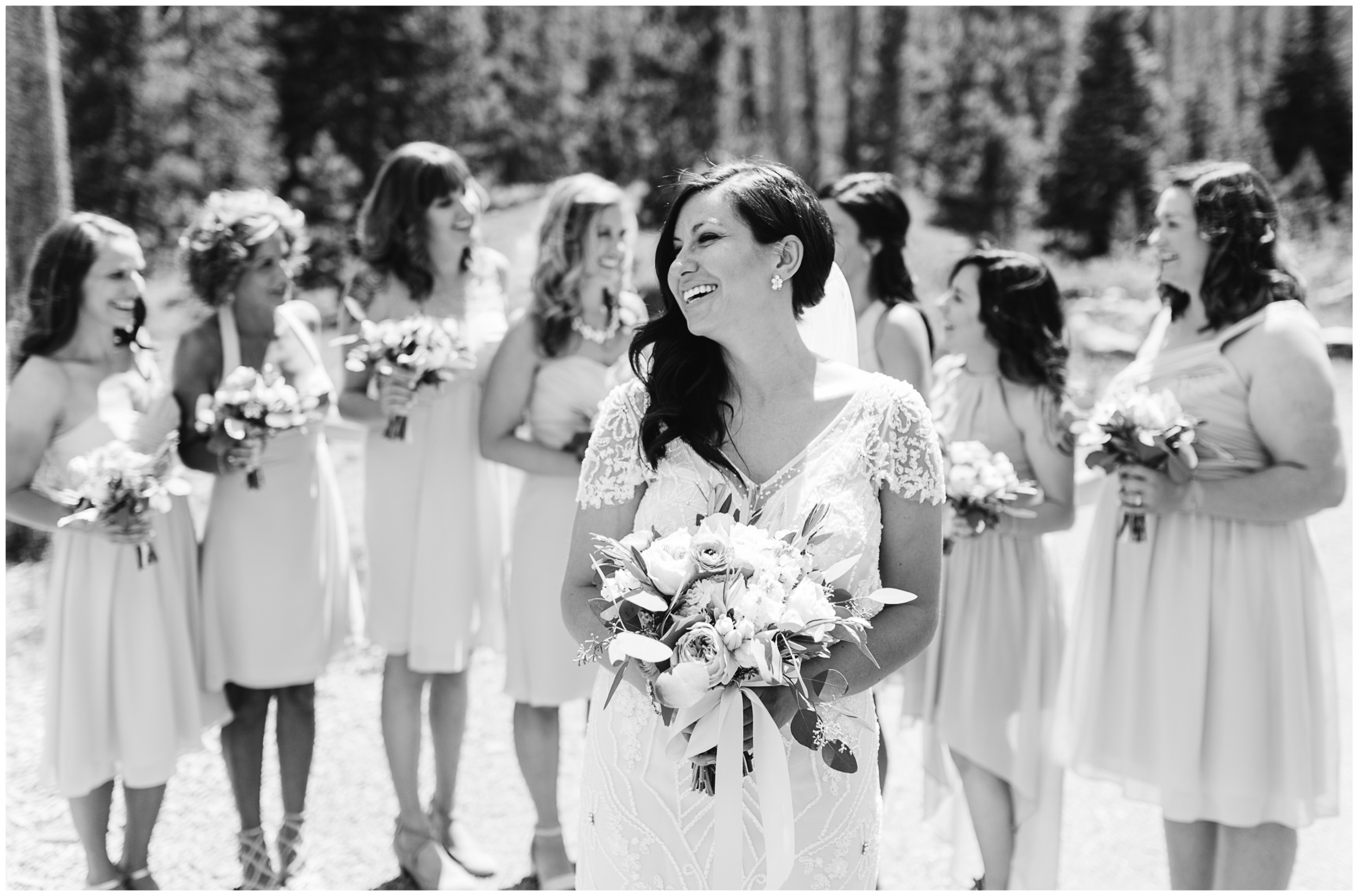 rocky_mountain_wedding_51.jpg