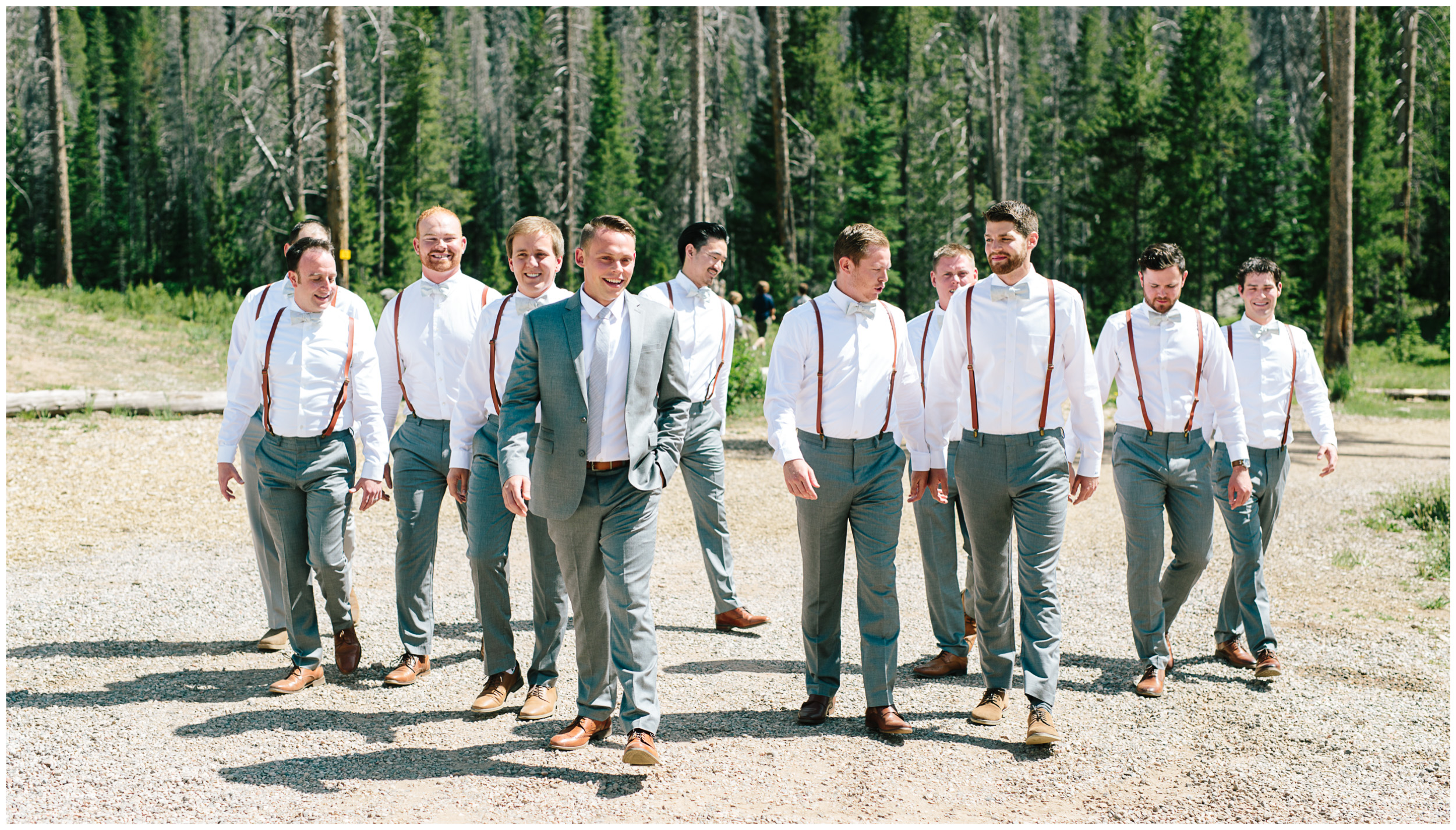 rocky_mountain_wedding_52.jpg