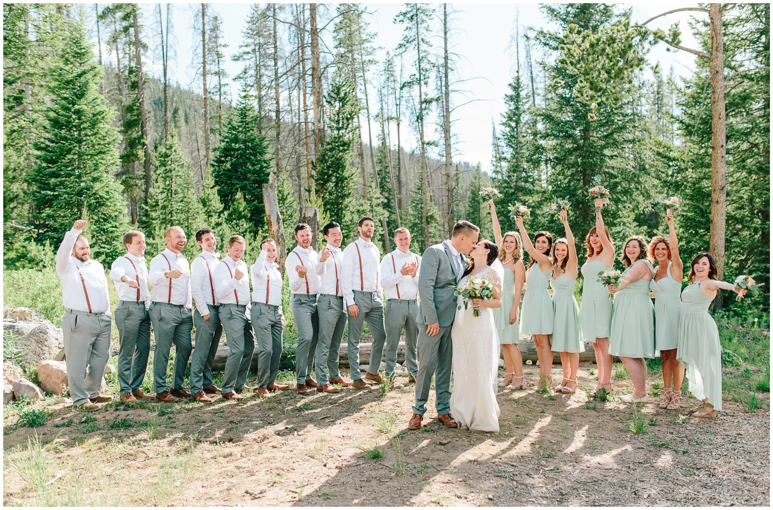 rocky_mountain_wedding_51a.jpg
