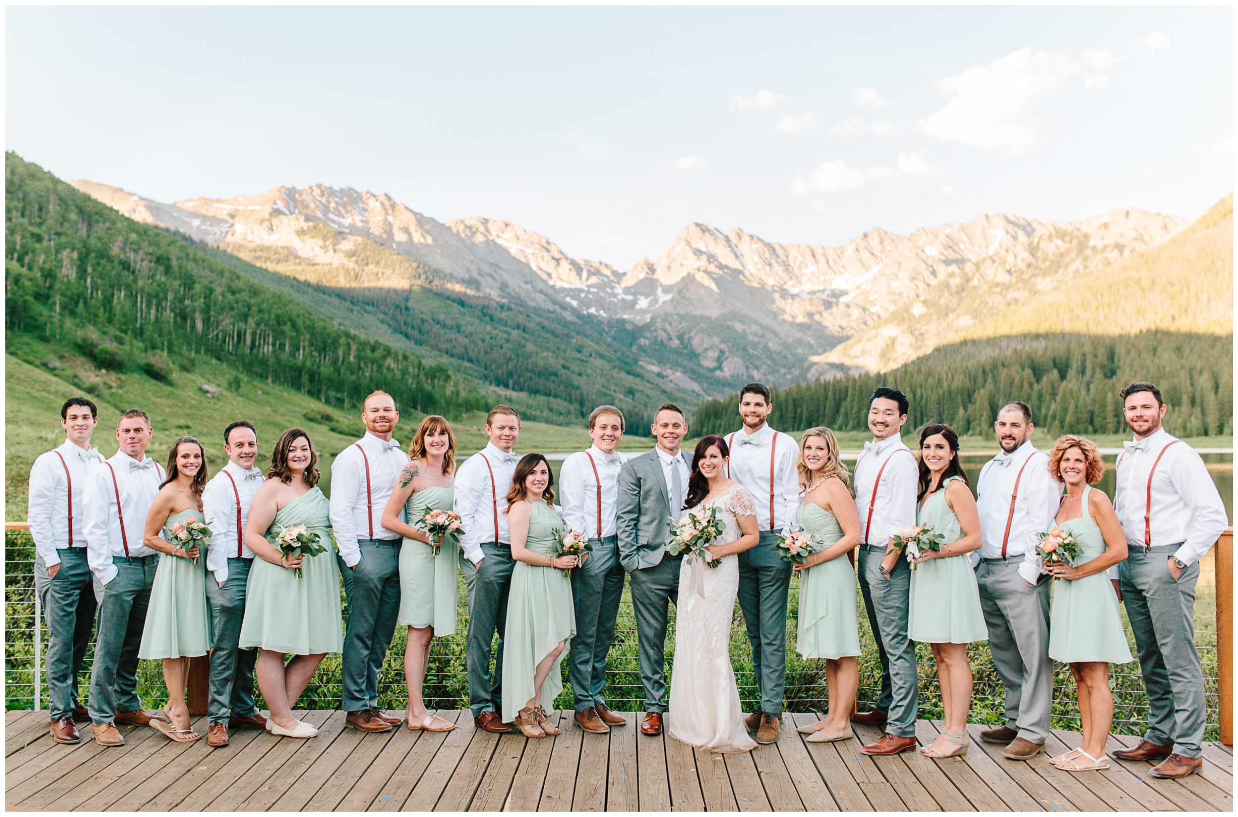 rocky_mountain_wedding_53.jpg