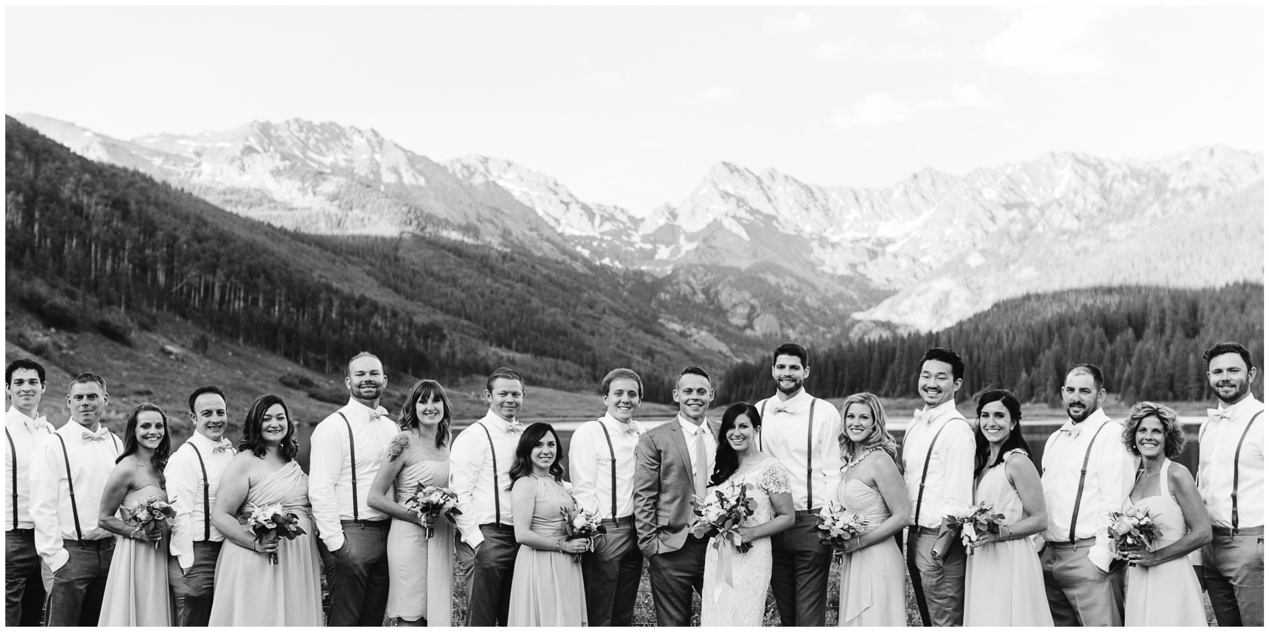 rocky_mountain_wedding_55.jpg