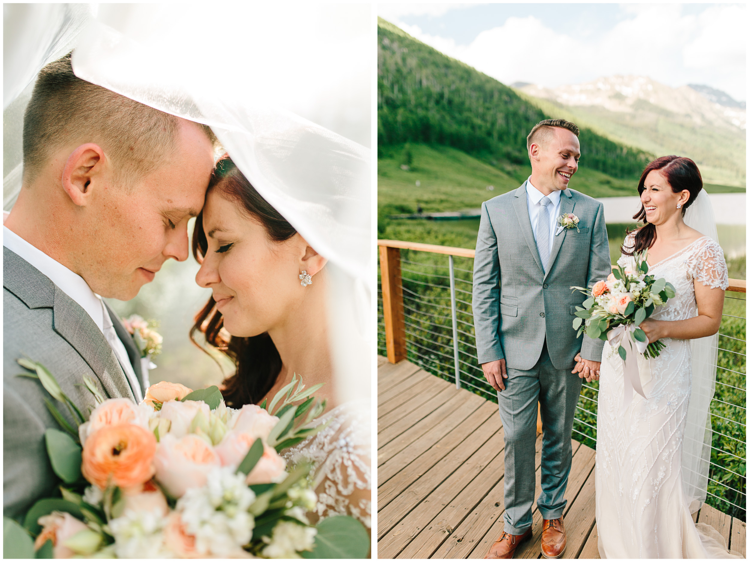 rocky_mountain_wedding_64.jpg