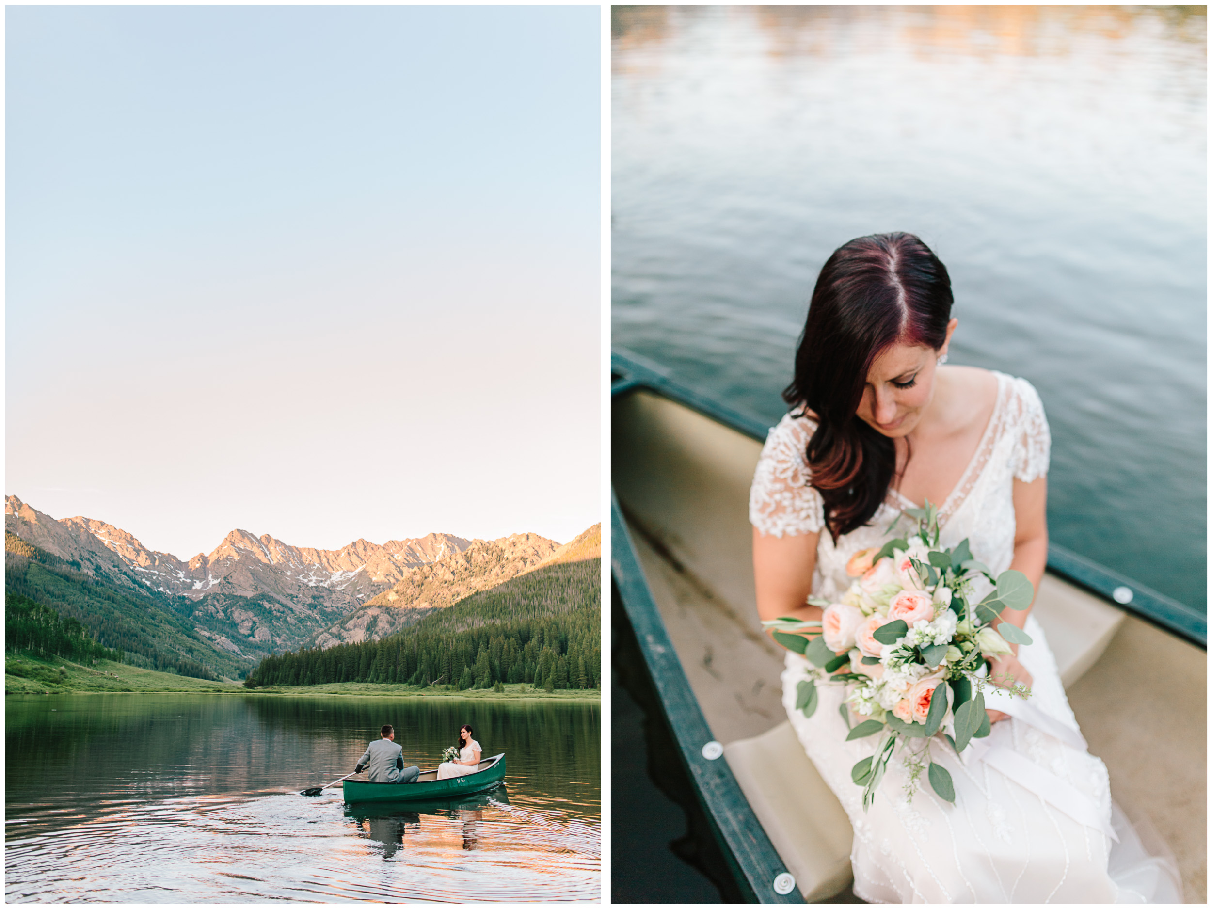 rocky_mountain_wedding_69.jpg