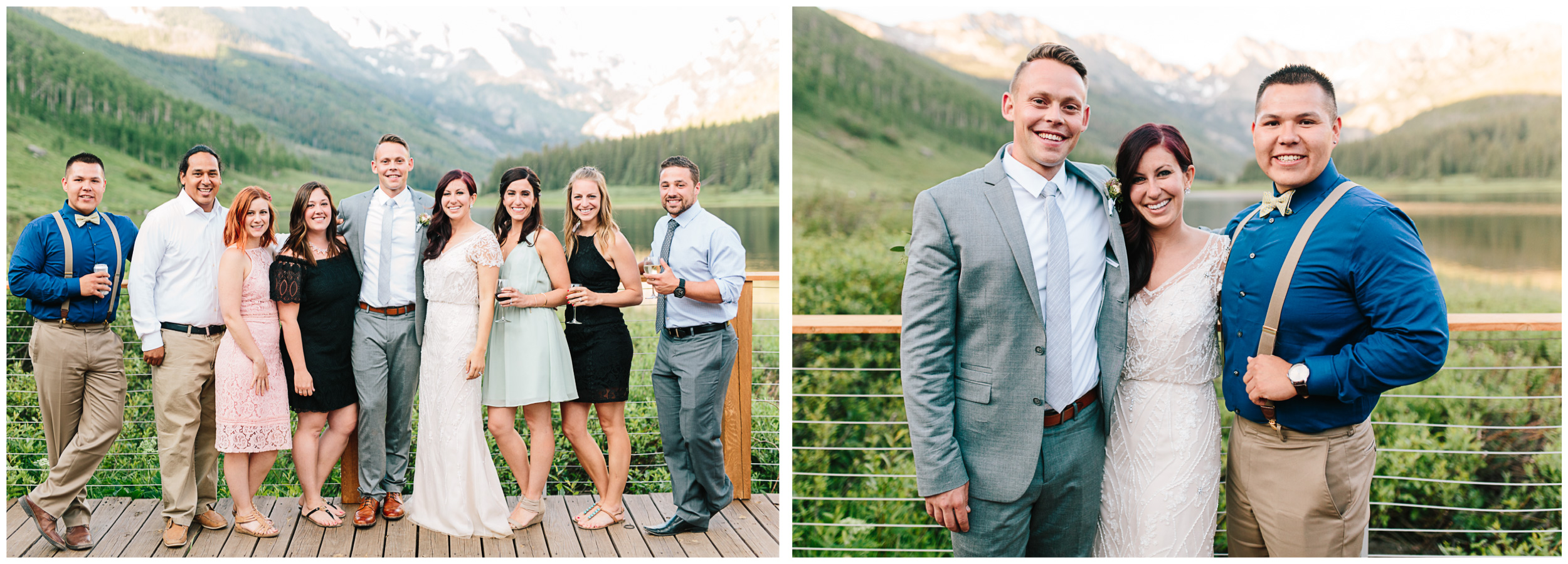 rocky_mountain_wedding_87a.jpg