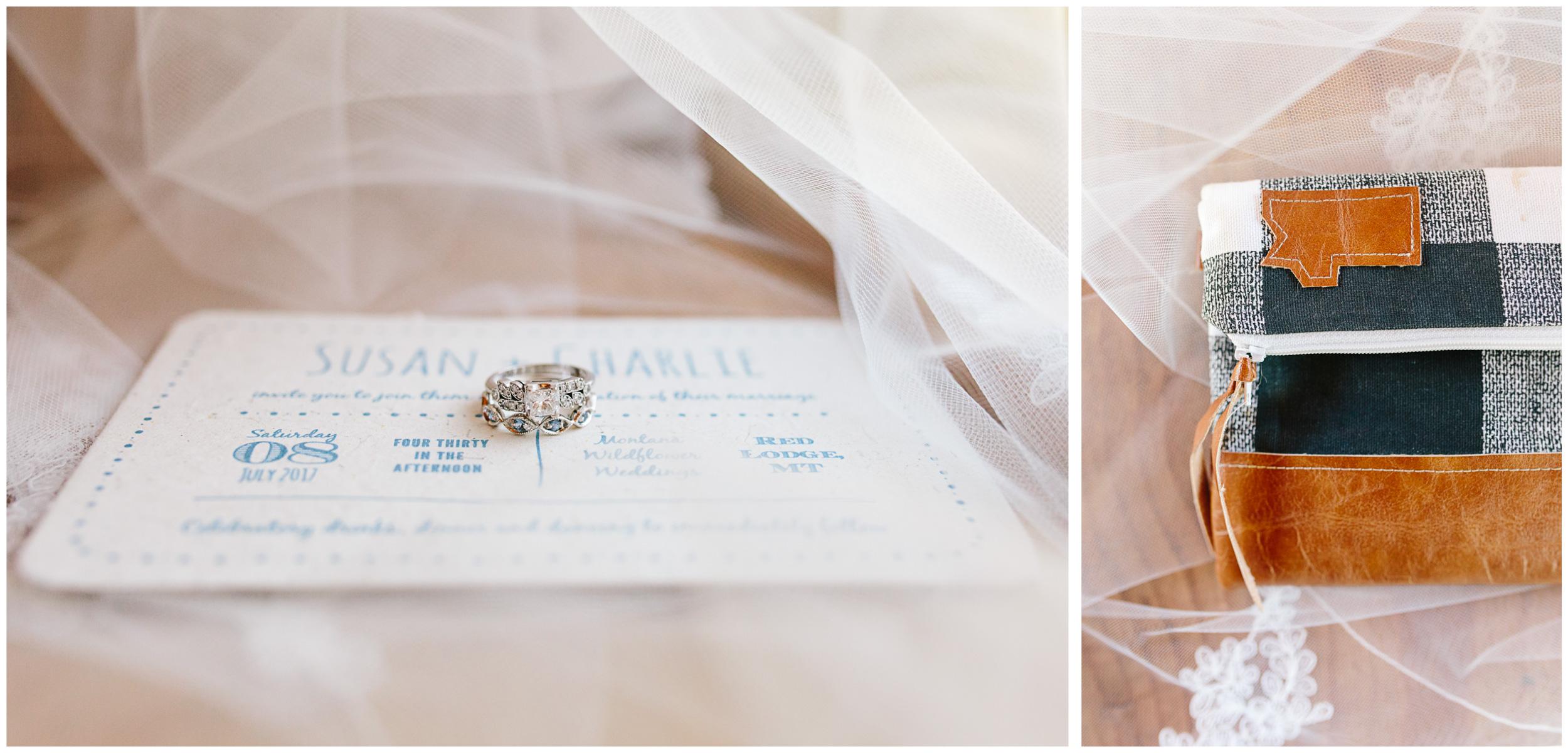 redlodge_montana_wedding_3.jpg