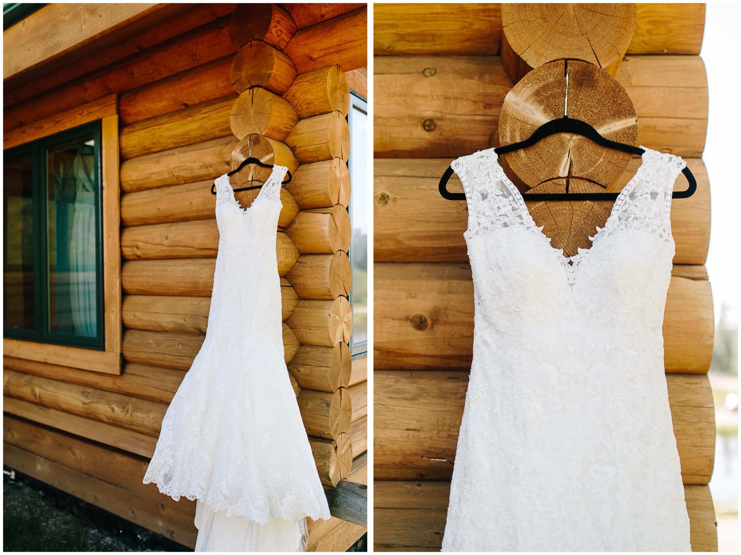 redlodge_montana_wedding_2.jpg