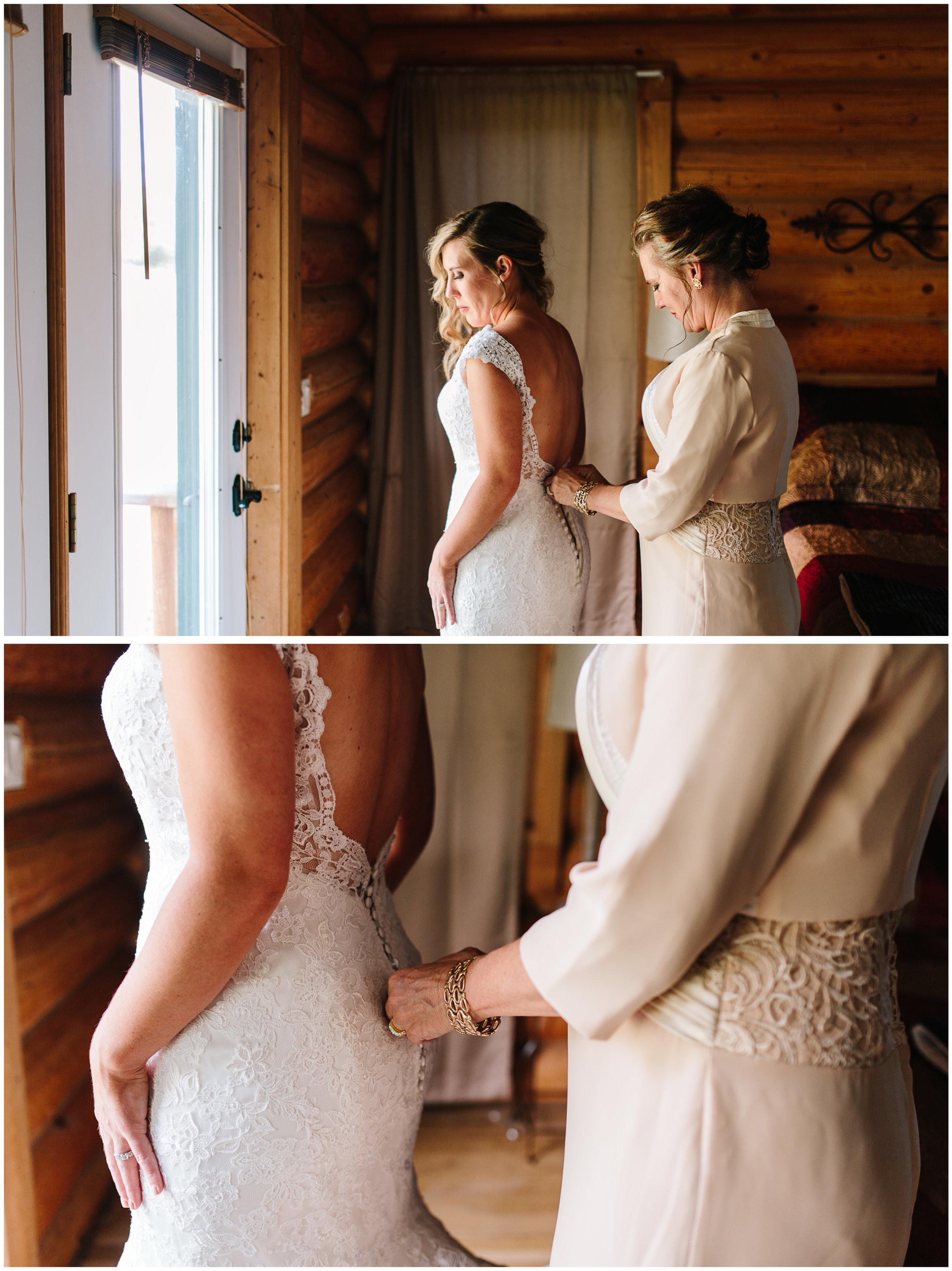 redlodge_montana_wedding_10.jpg
