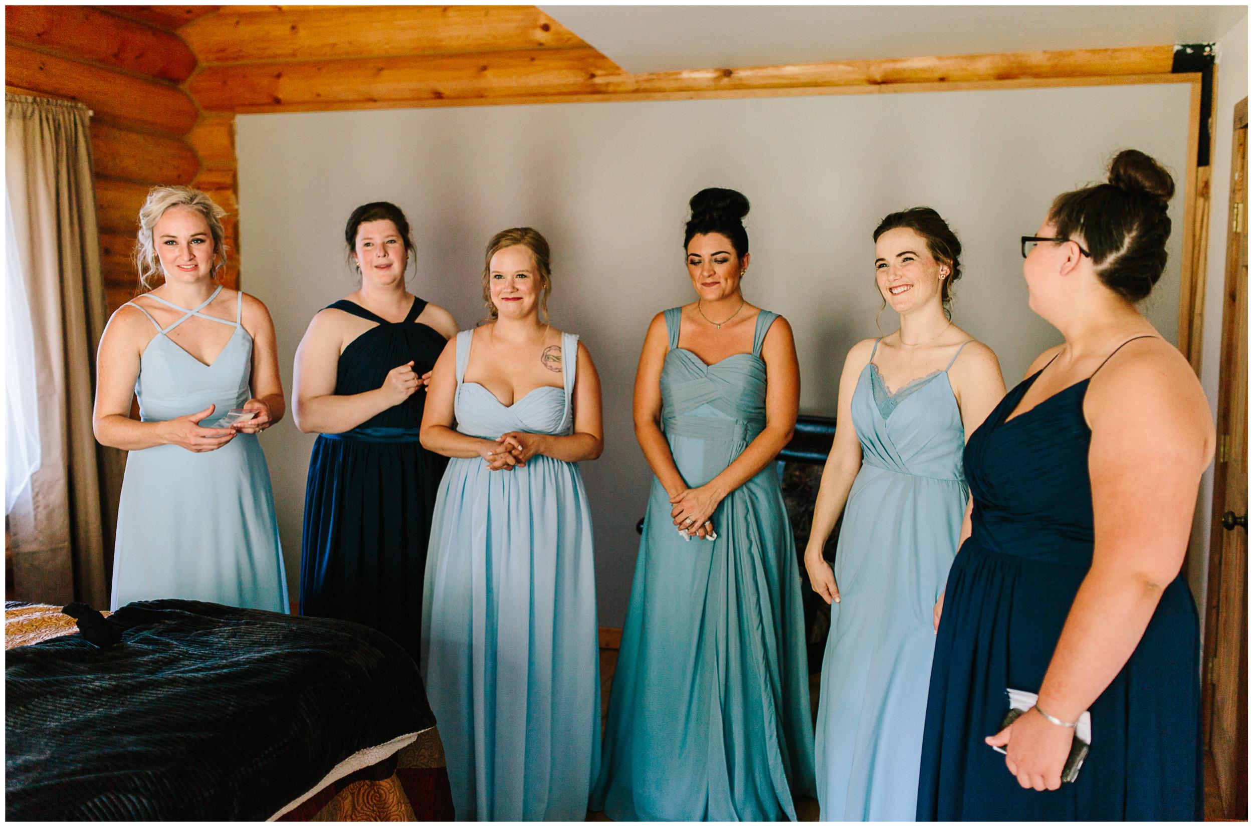 redlodge_montana_wedding_11.jpg