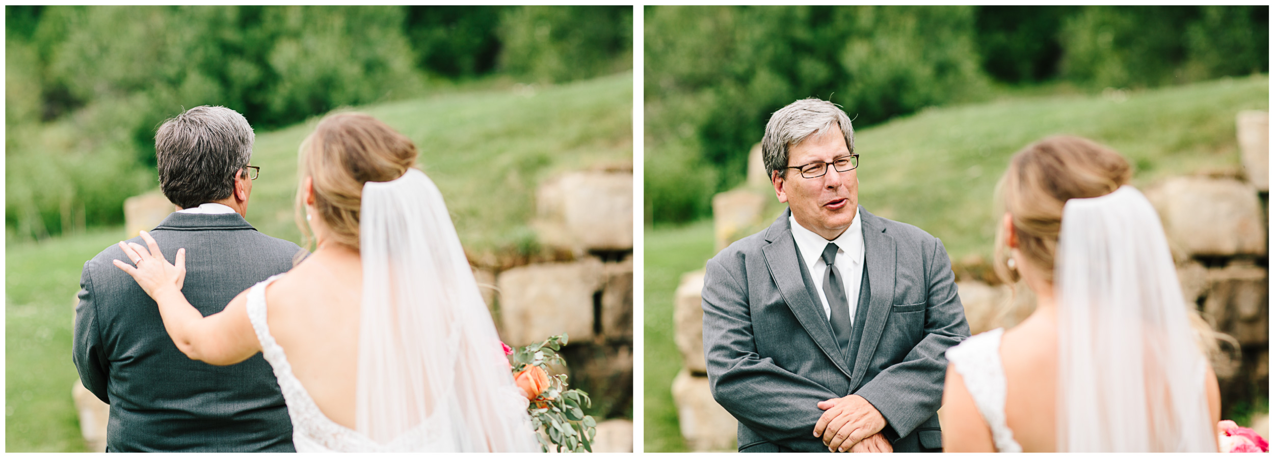 redlodge_montana_wedding_16.jpg
