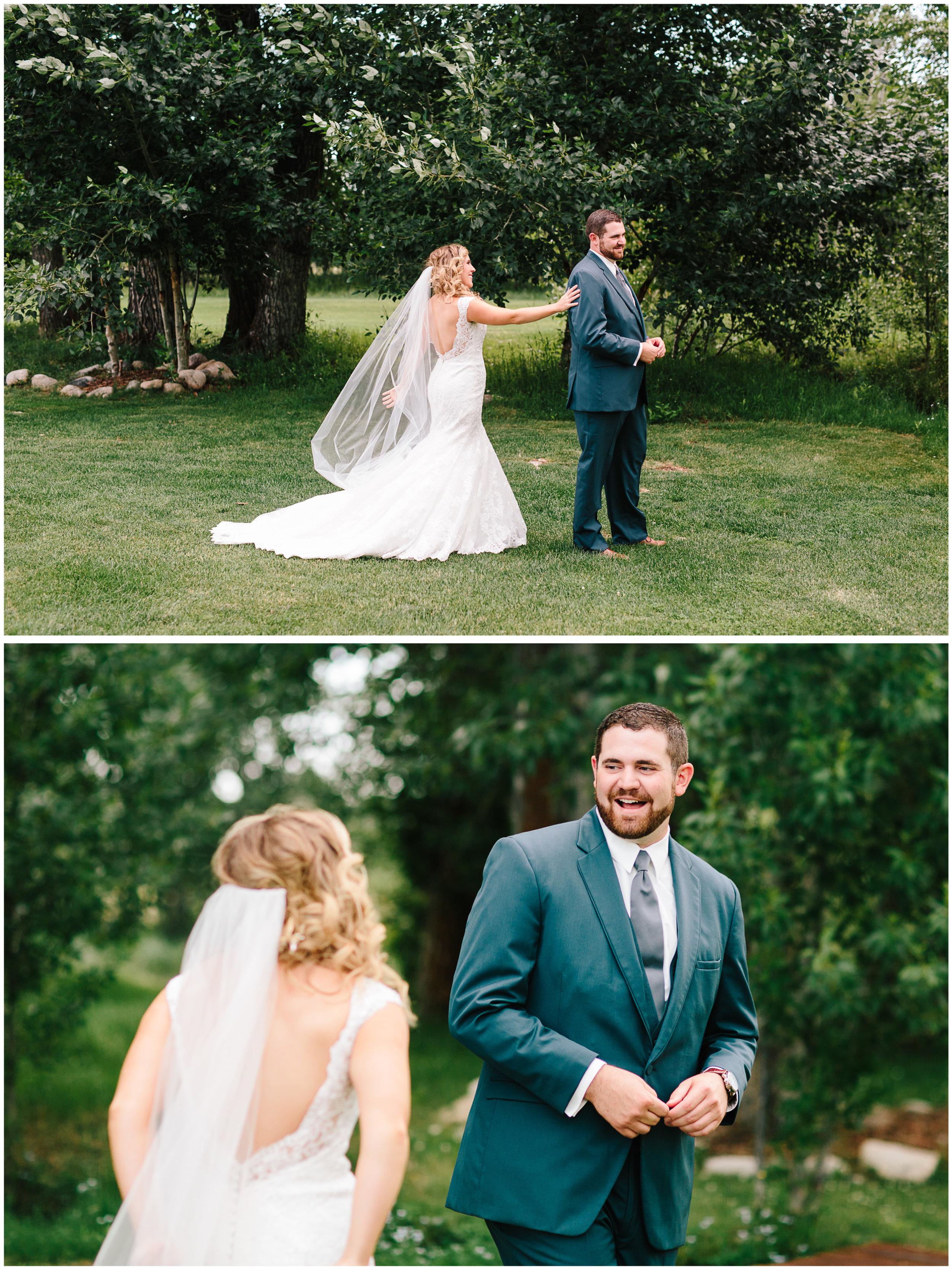 redlodge_montana_wedding_24.jpg