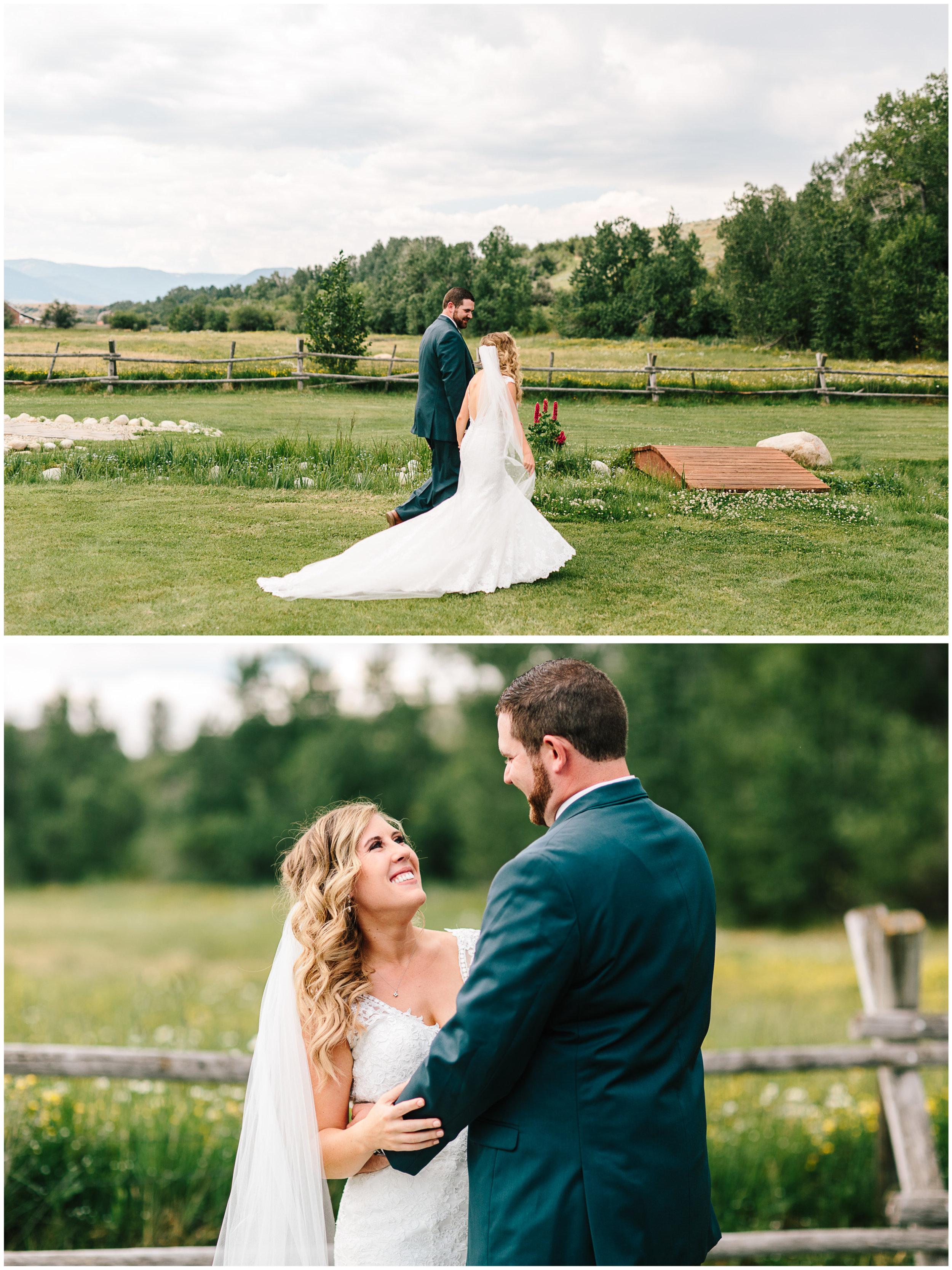 redlodge_montana_wedding_27.jpg