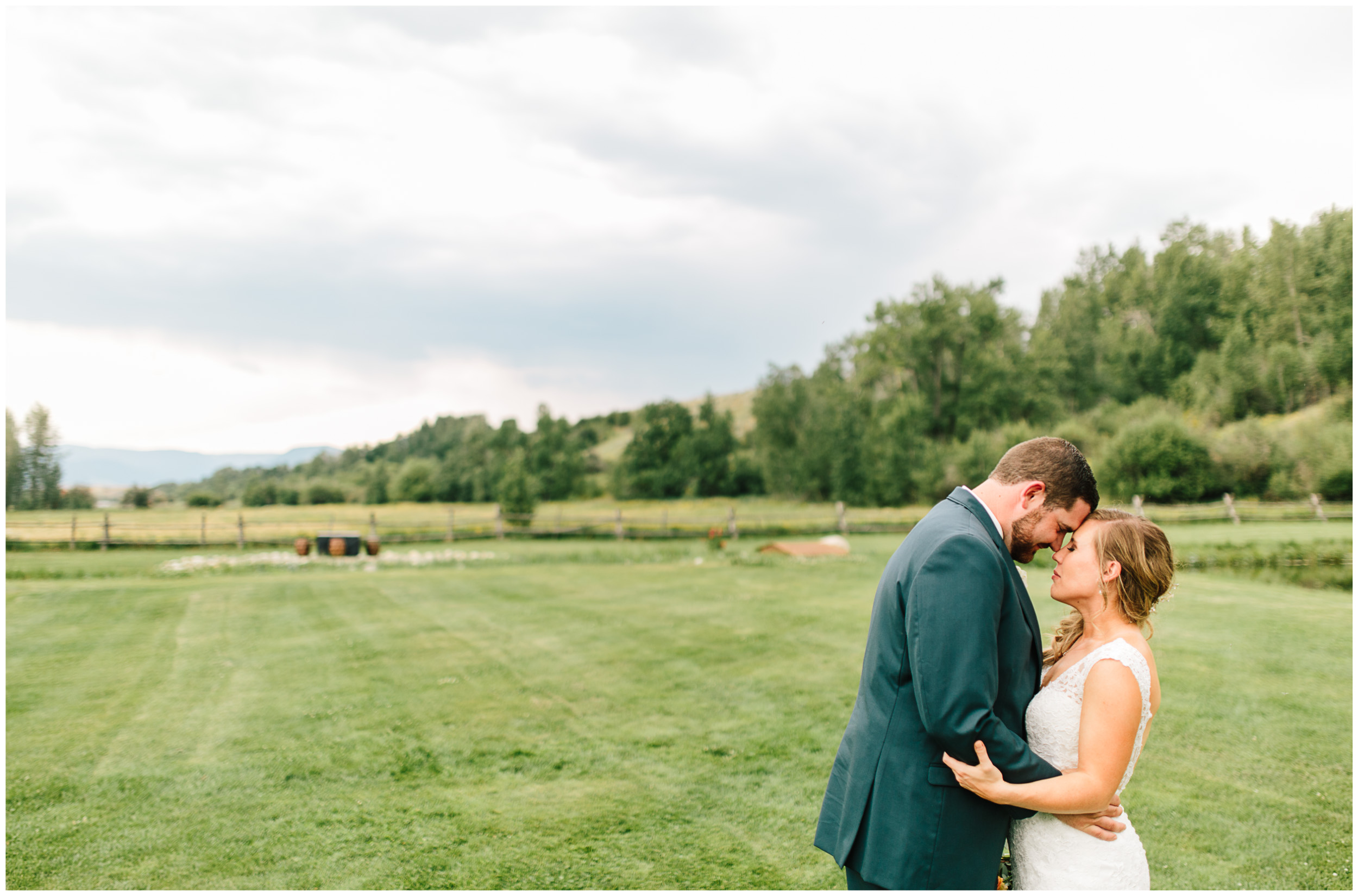 redlodge_montana_wedding_28a.jpg