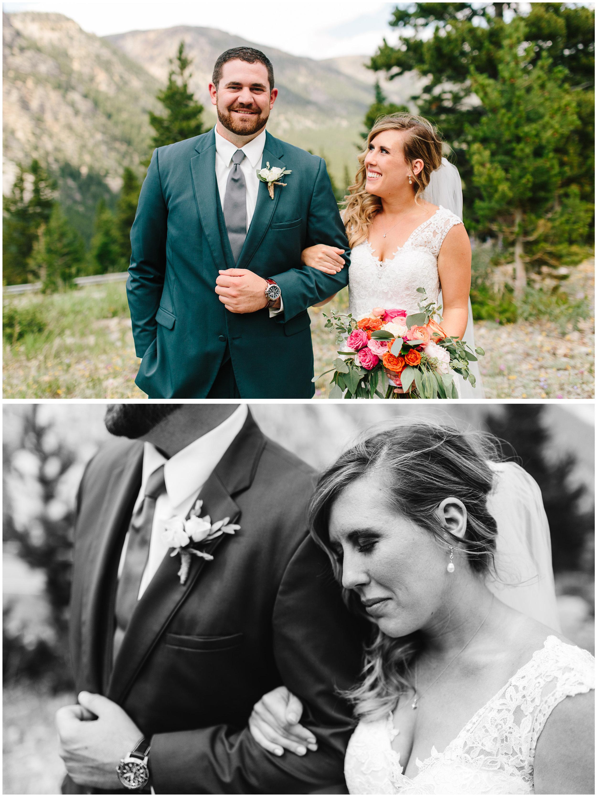 redlodge_montana_wedding_30.jpg