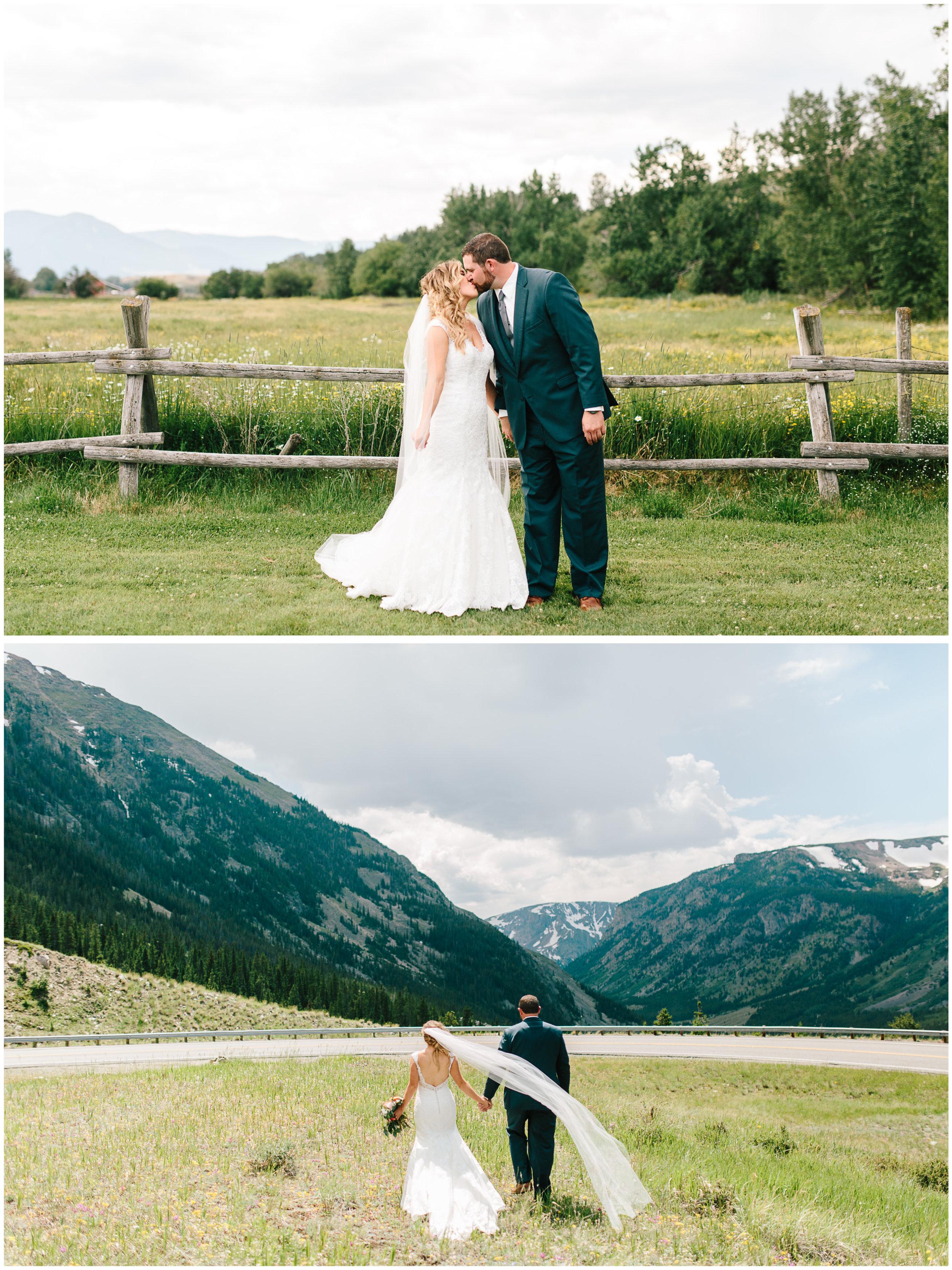 redlodge_montana_wedding_29.jpg